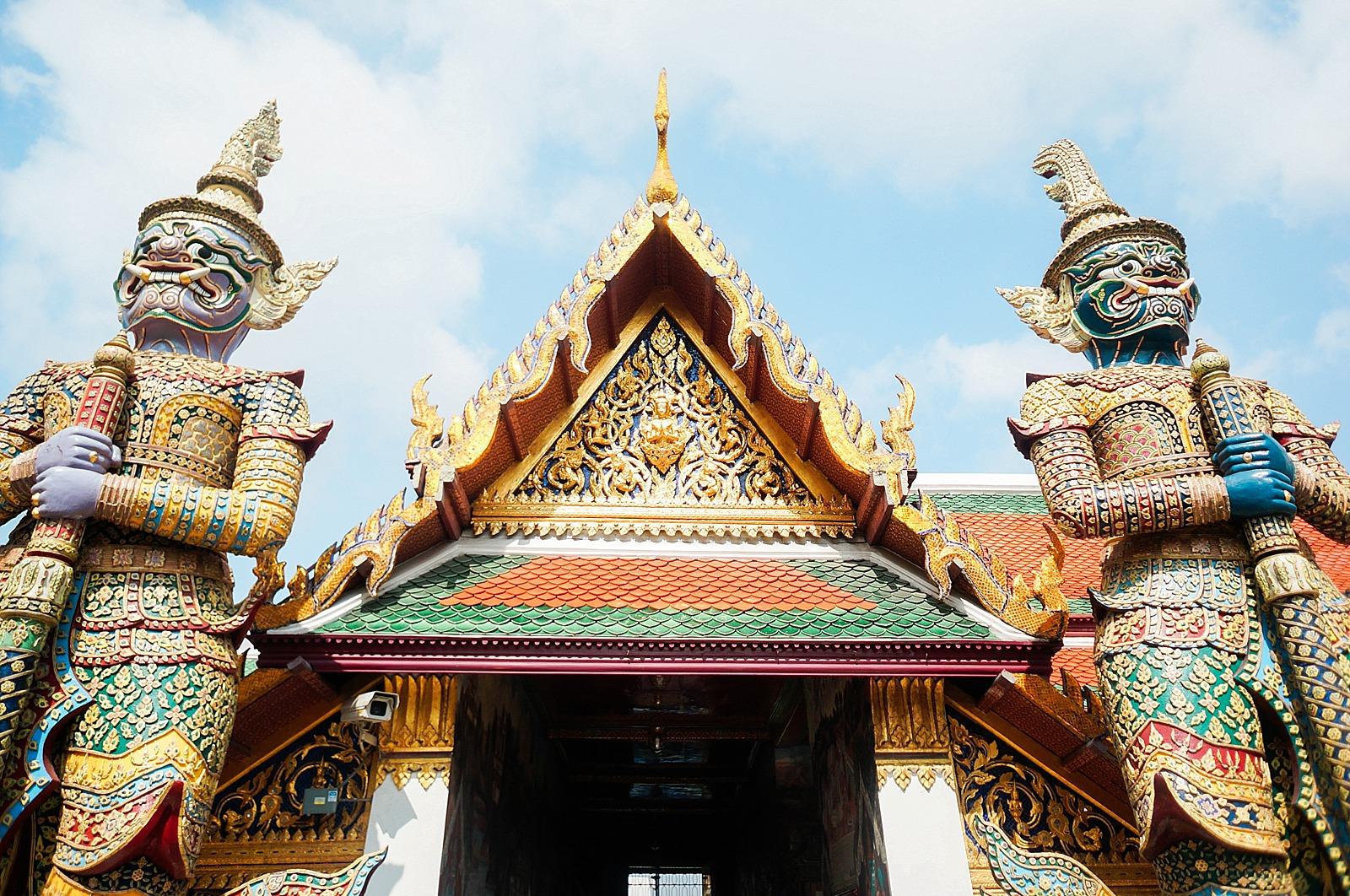 Thailand-diana-elizabeth-travel-blogger-phoenix-170