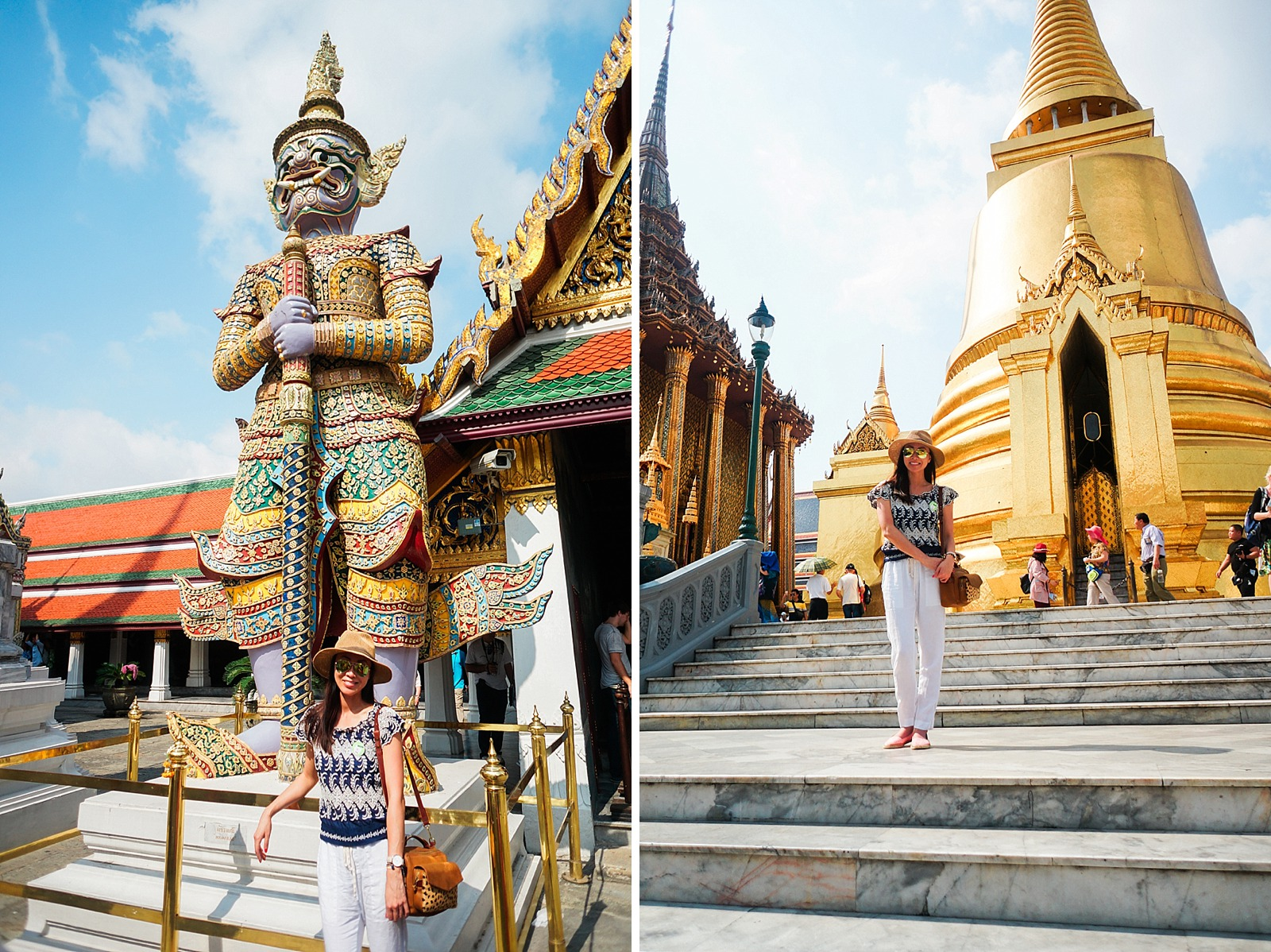 Thailand-diana-elizabeth-travel-blogger-phoenix-171