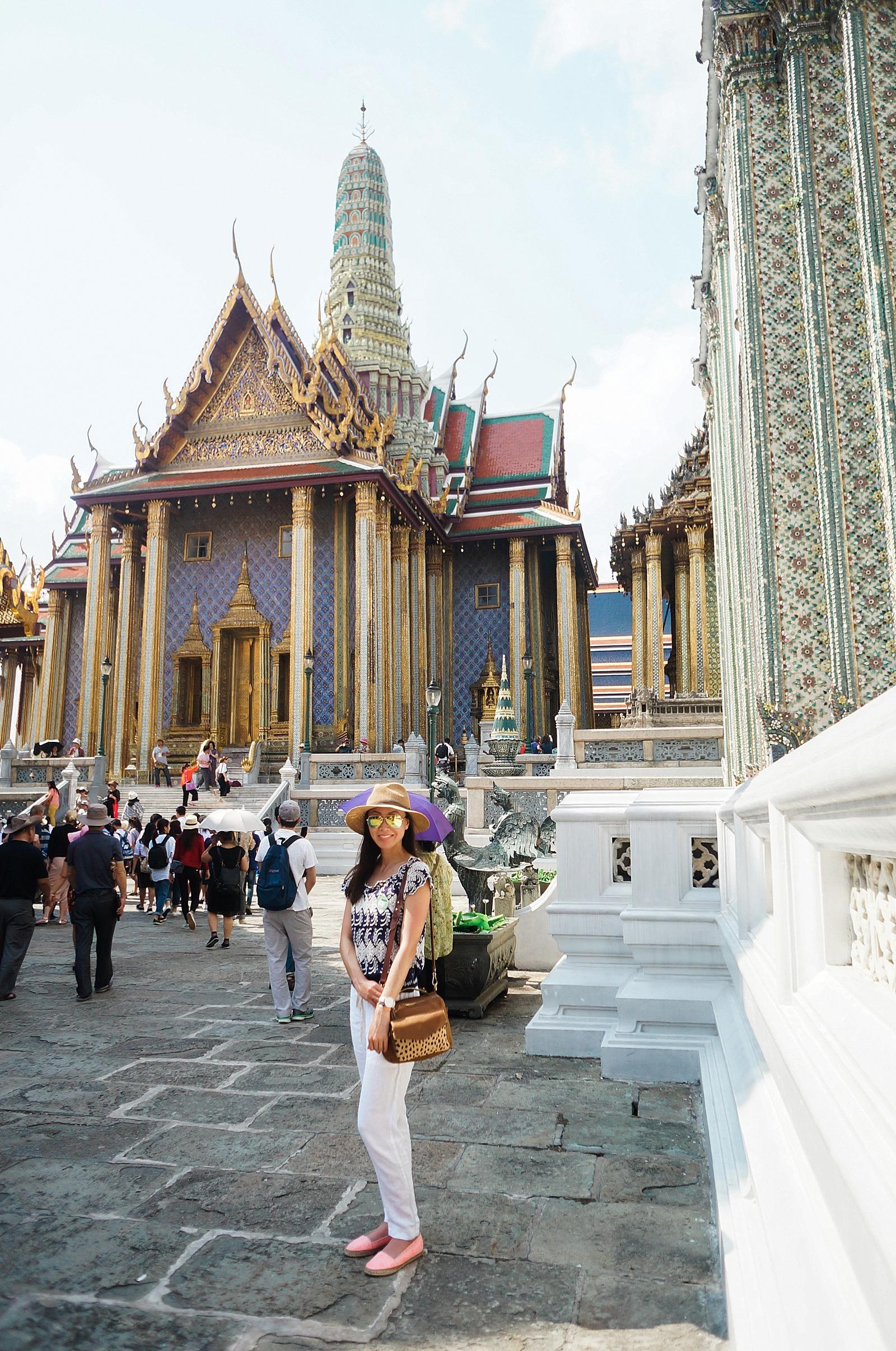 Thailand-diana-elizabeth-travel-blogger-phoenix-175