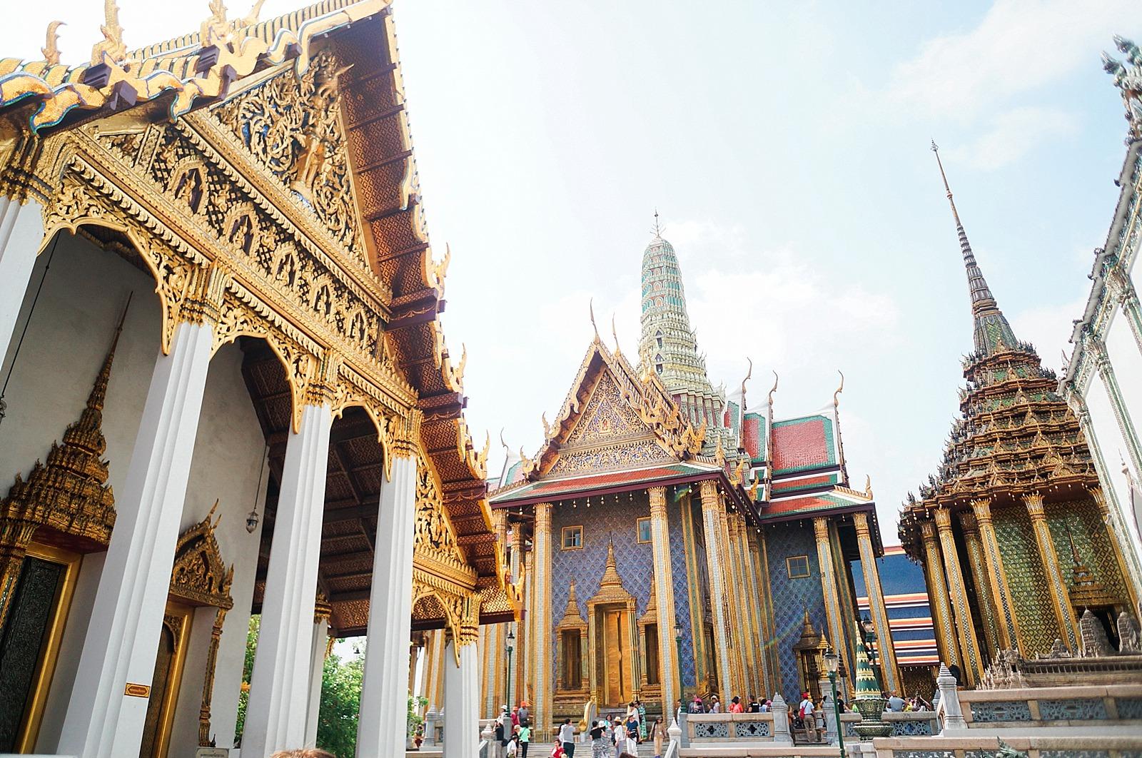 Thailand-diana-elizabeth-travel-blogger-phoenix-176