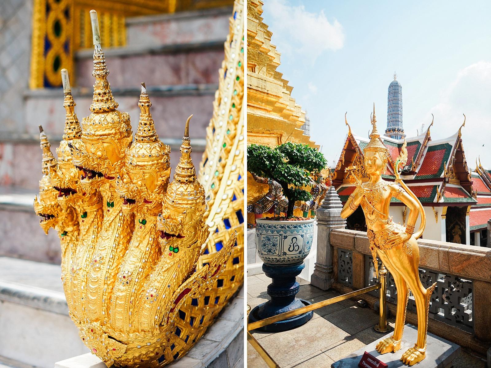 Thailand-diana-elizabeth-travel-blogger-phoenix-178