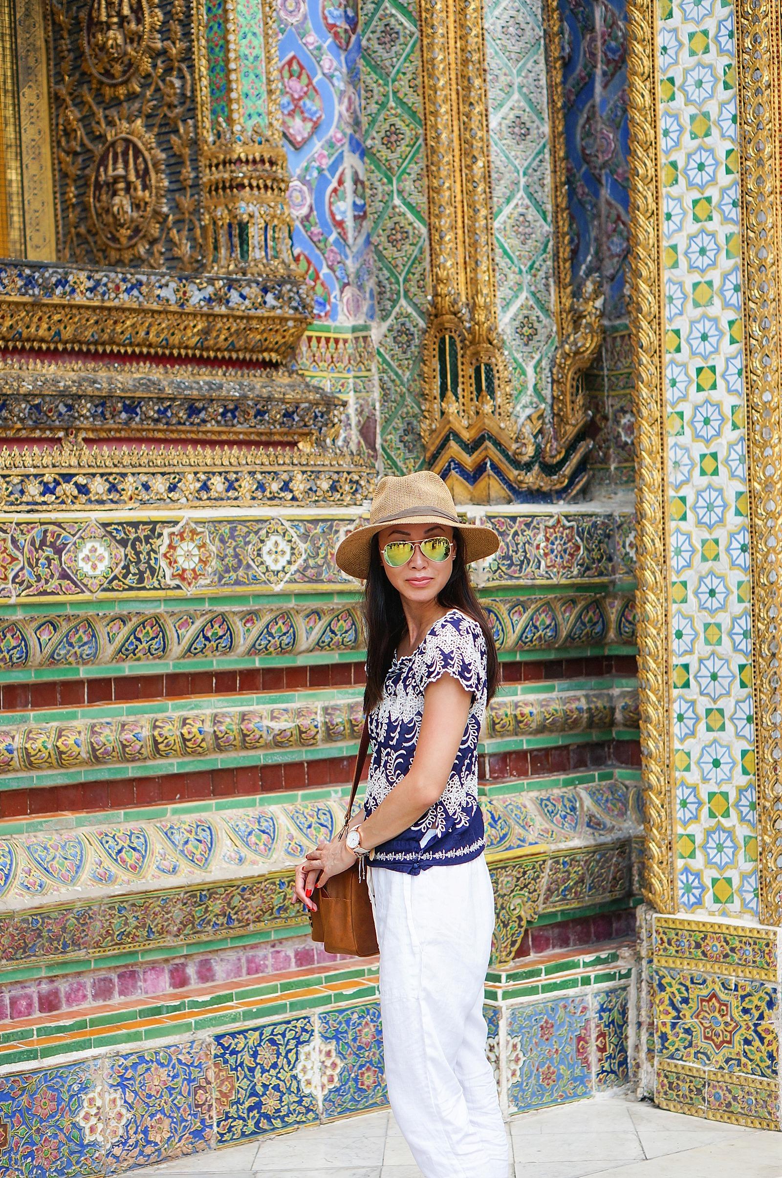 Thailand-diana-elizabeth-travel-blogger-phoenix-185