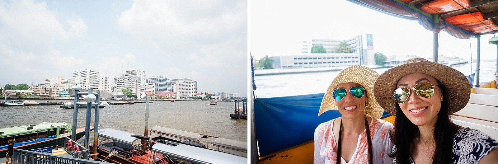 Thailand-diana-elizabeth-travel-blogger-phoenix-191