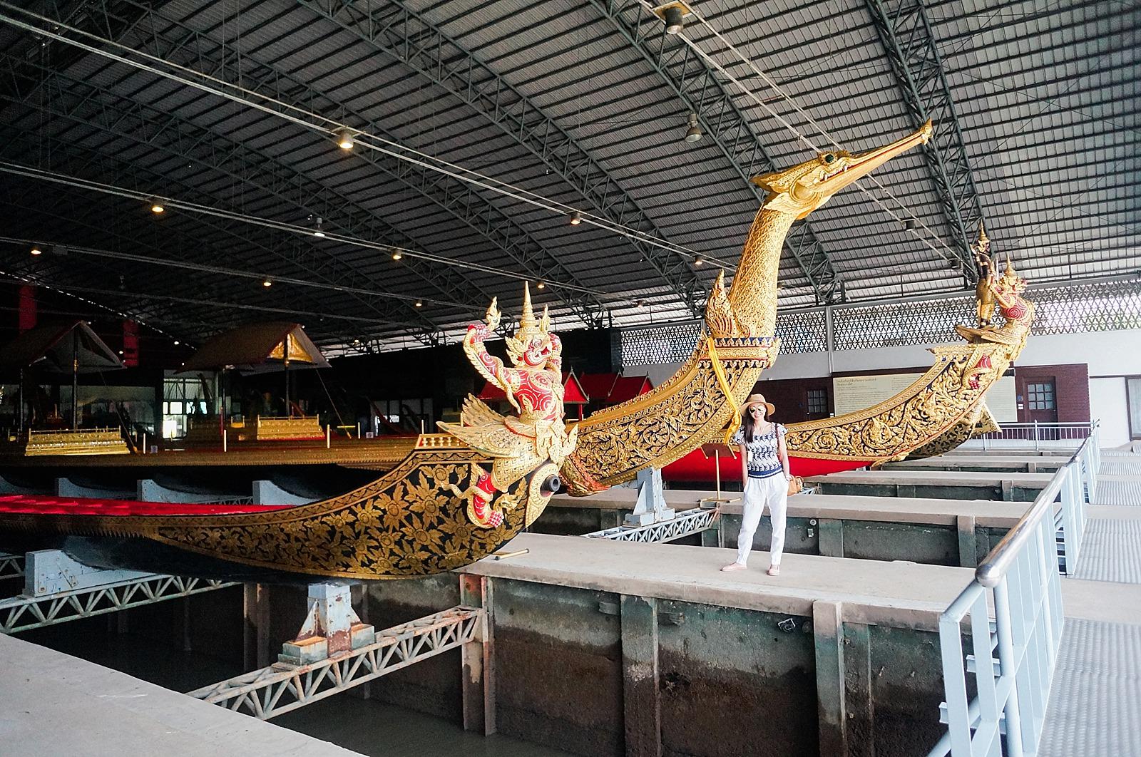 Thailand-diana-elizabeth-travel-blogger-phoenix-196