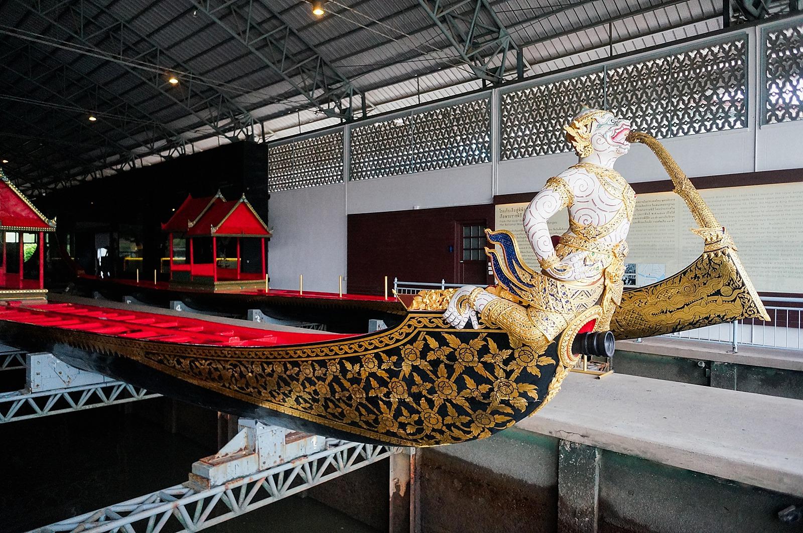 Thailand-diana-elizabeth-travel-blogger-phoenix-199