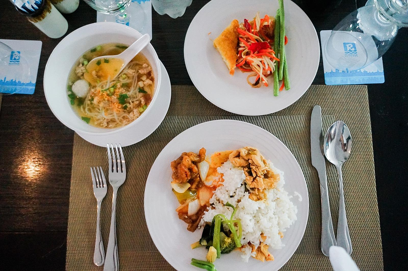 Thailand-diana-elizabeth-travel-blogger-phoenix-204