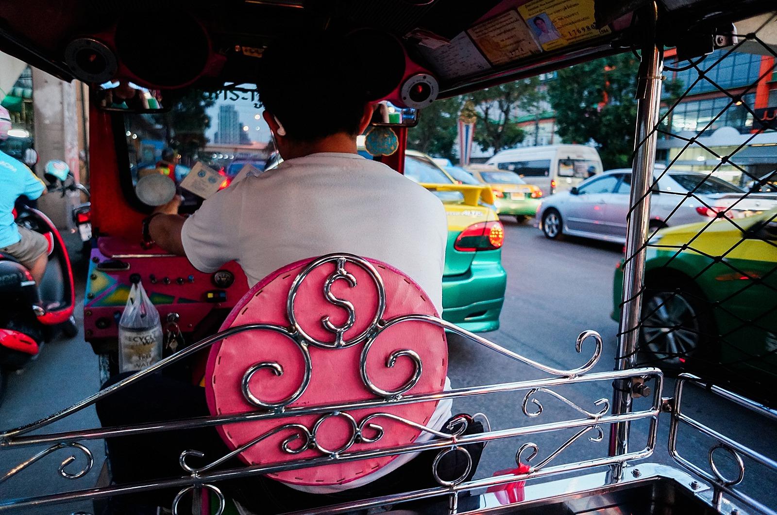 Thailand-diana-elizabeth-travel-blogger-phoenix-209