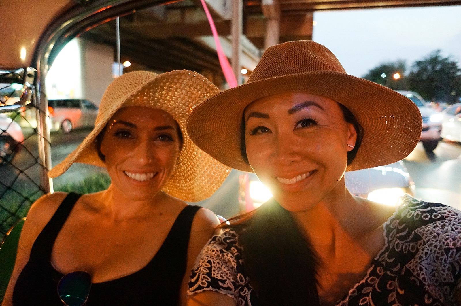 Thailand-diana-elizabeth-travel-blogger-phoenix-210