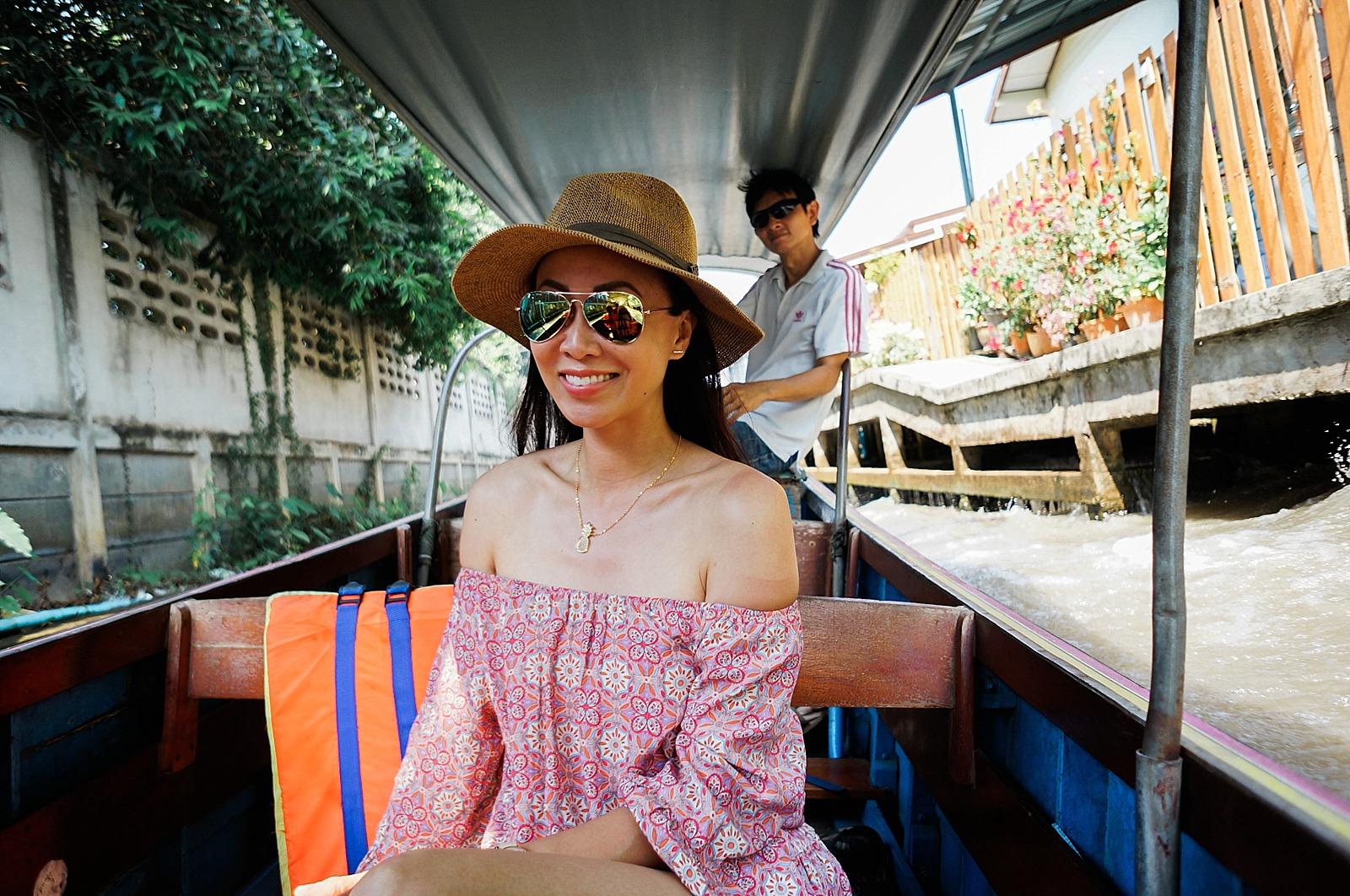 Thailand-diana-elizabeth-travel-blogger-phoenix-216