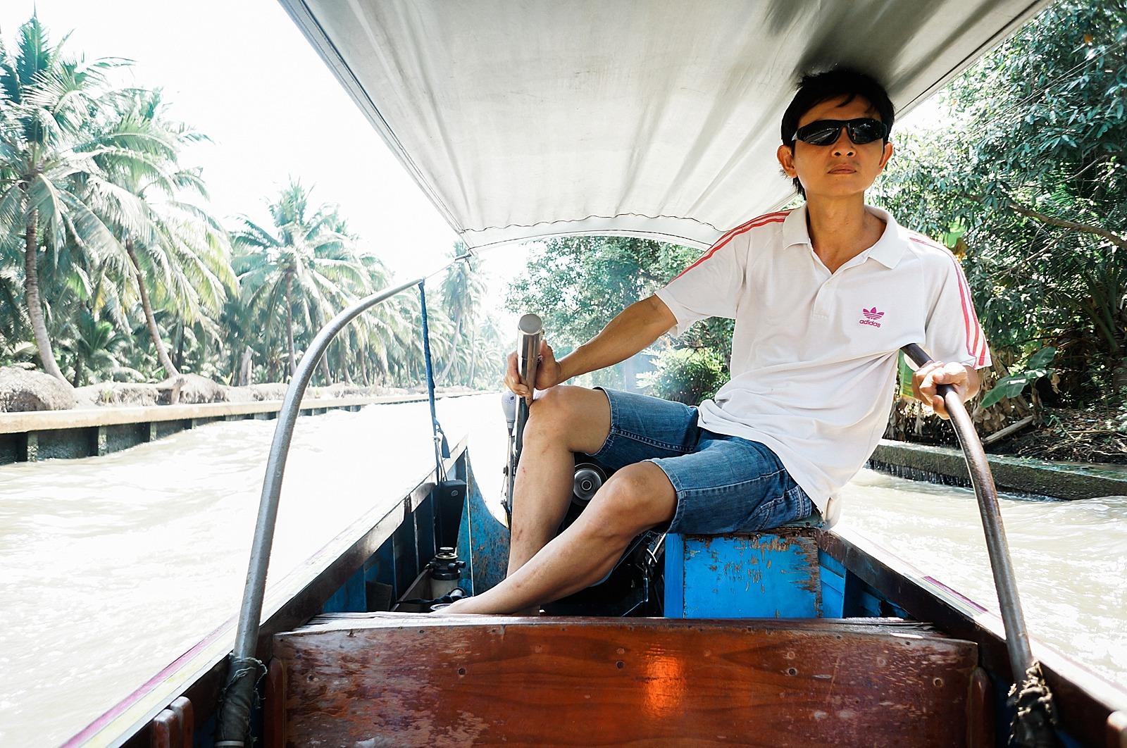 Thailand-diana-elizabeth-travel-blogger-phoenix-221