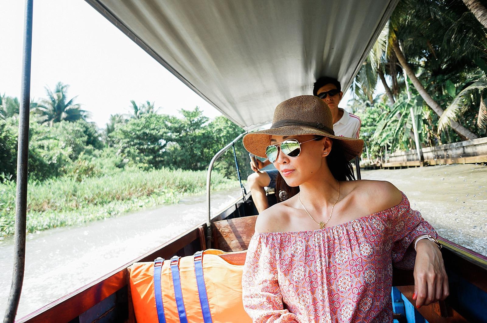 Thailand-diana-elizabeth-travel-blogger-phoenix-222