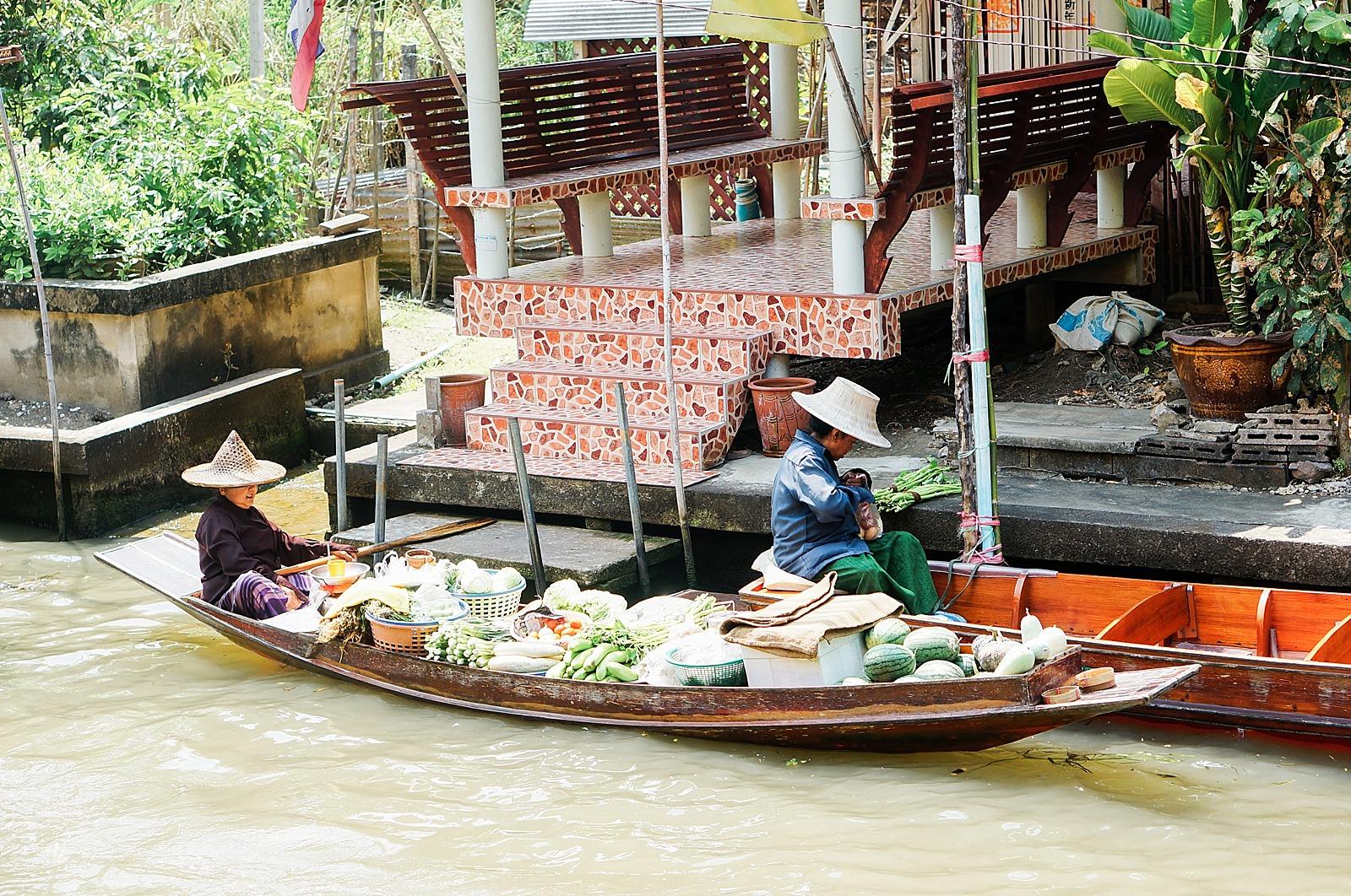 Thailand-diana-elizabeth-travel-blogger-phoenix-224