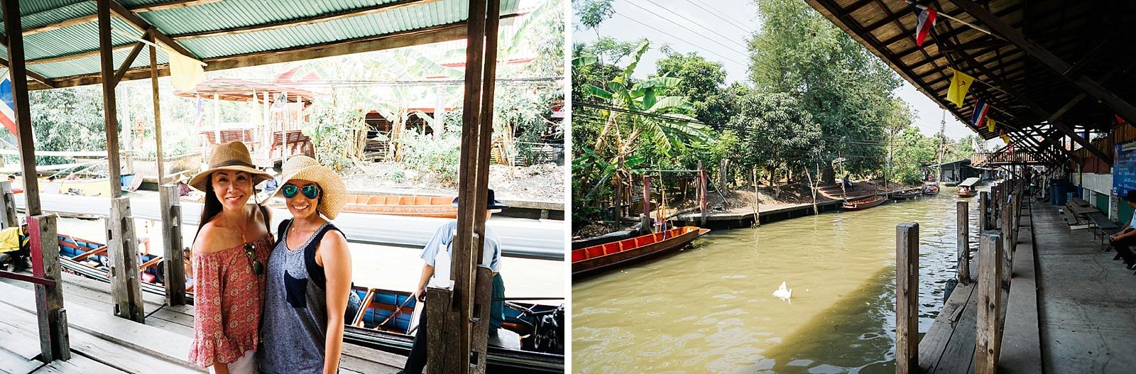 Thailand-diana-elizabeth-travel-blogger-phoenix-226