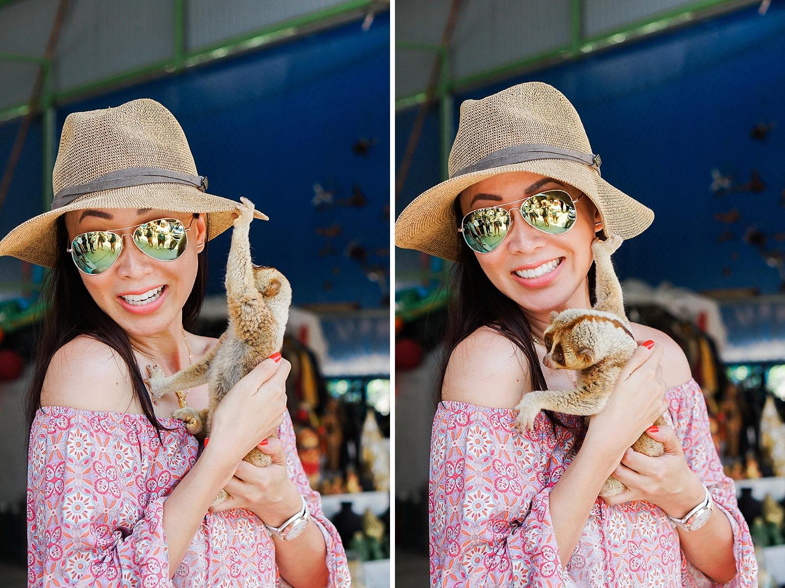 Thailand-diana-elizabeth-travel-blogger-phoenix-230