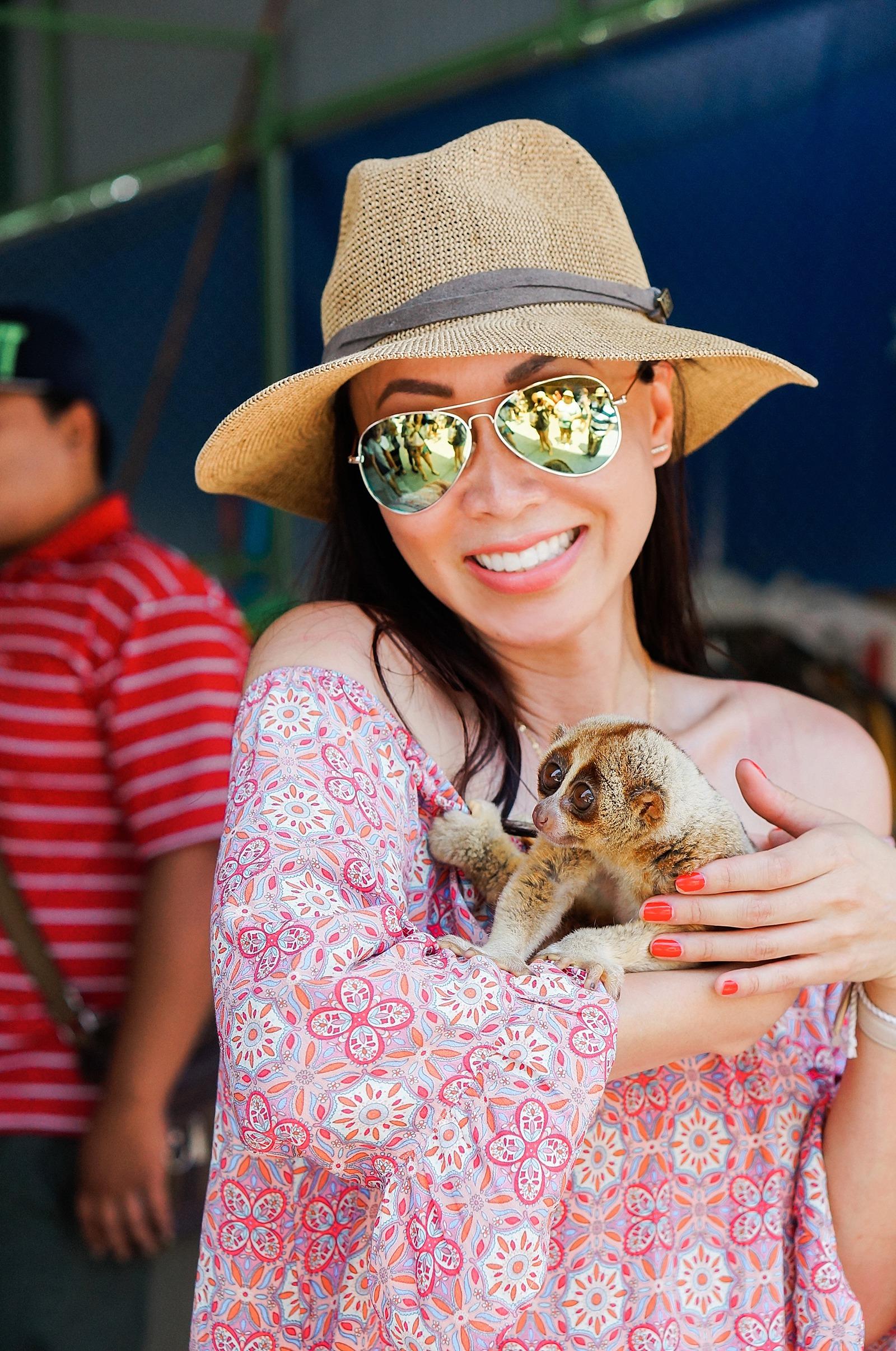 Thailand-diana-elizabeth-travel-blogger-phoenix-233