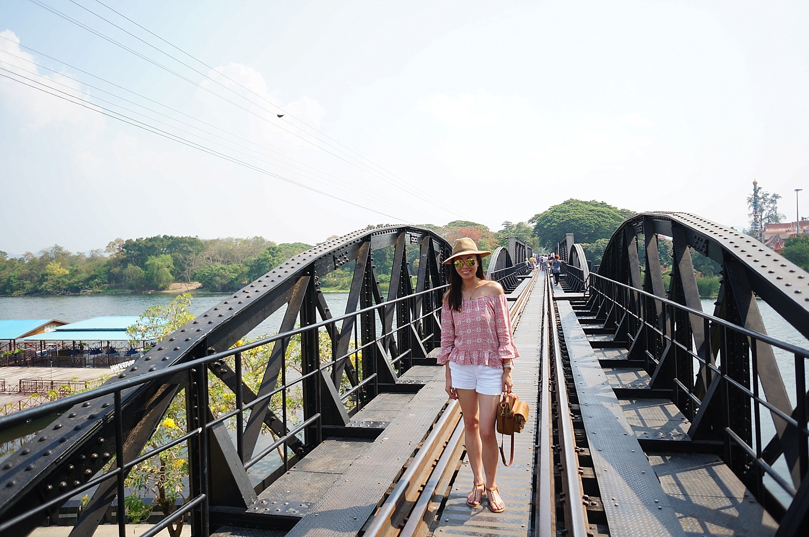 Thailand-diana-elizabeth-travel-blogger-phoenix-249