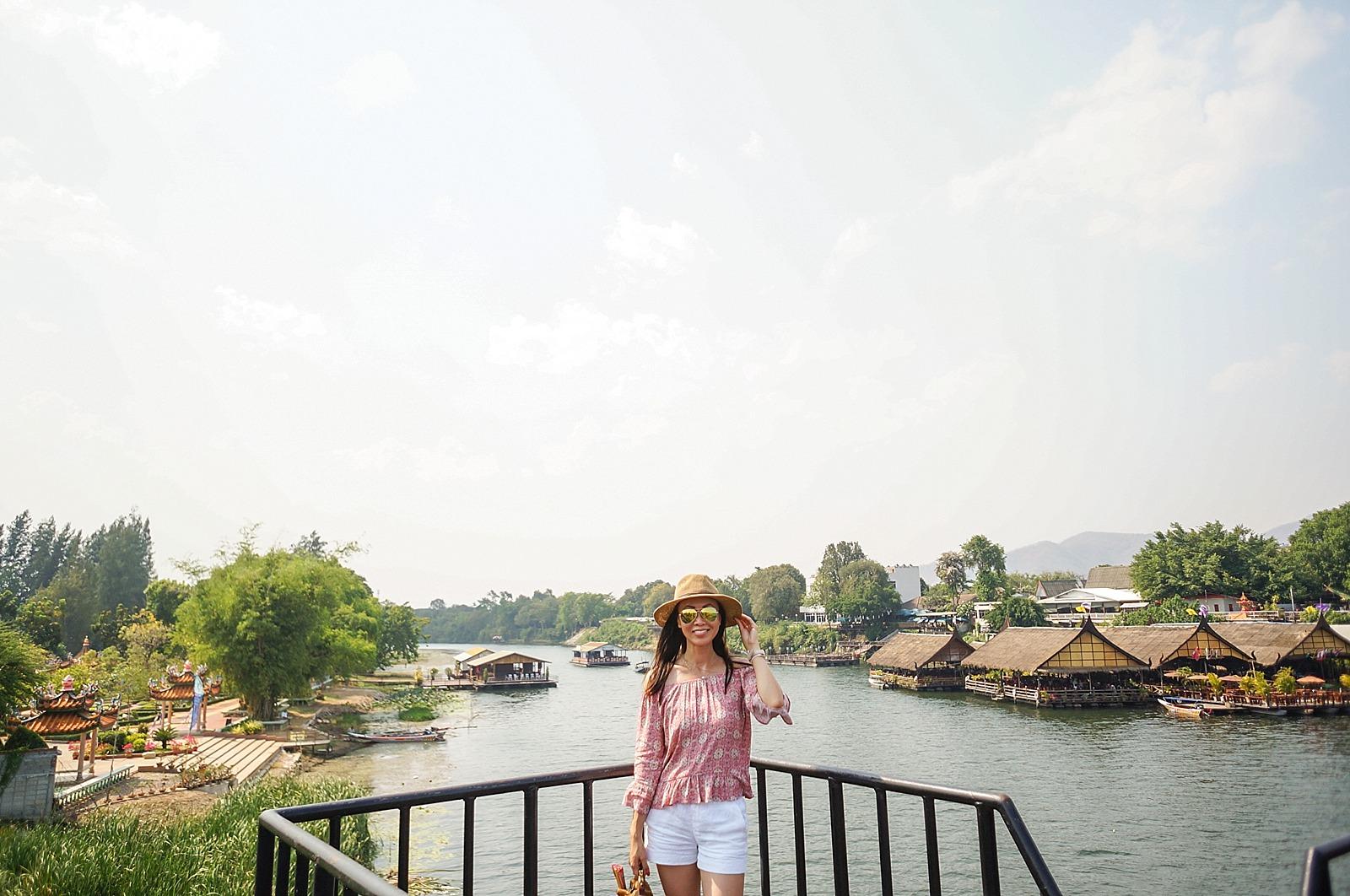 Thailand-diana-elizabeth-travel-blogger-phoenix-251