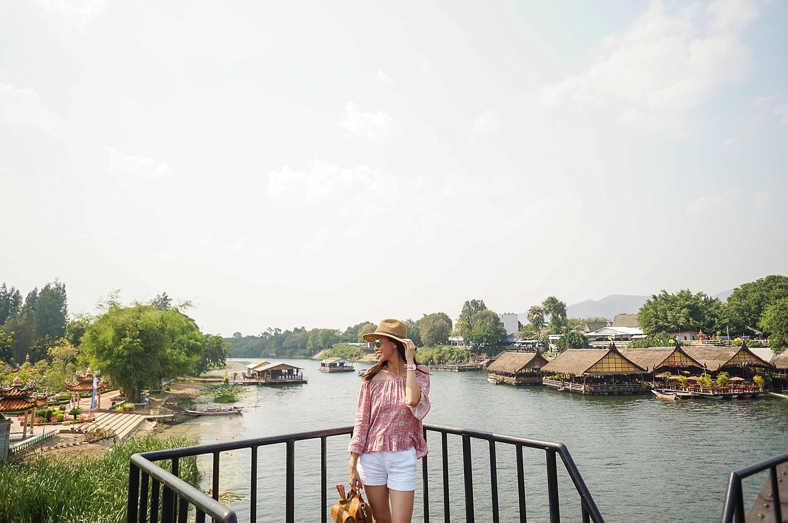 Thailand-diana-elizabeth-travel-blogger-phoenix-252