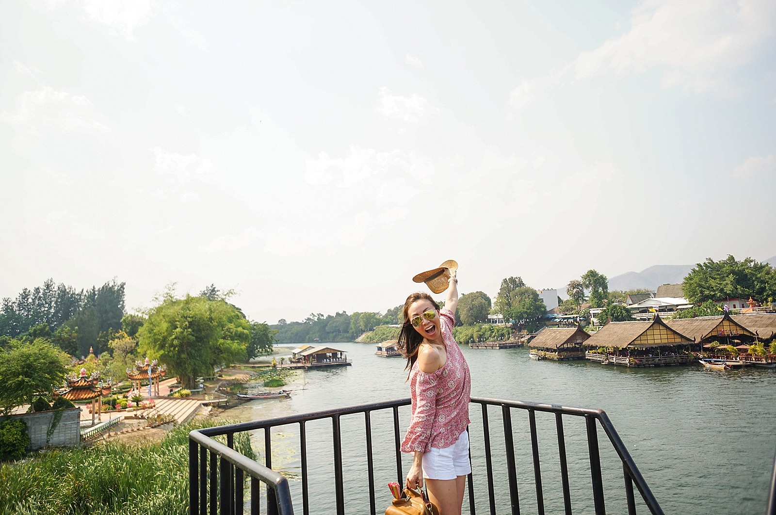 Thailand-diana-elizabeth-travel-blogger-phoenix-254
