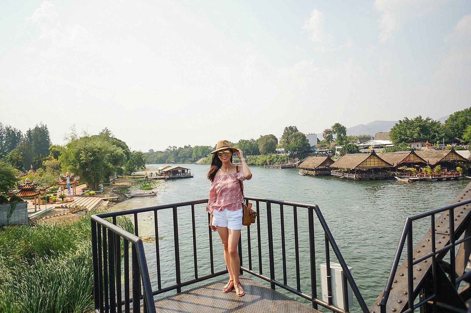 Thailand-diana-elizabeth-travel-blogger-phoenix-255