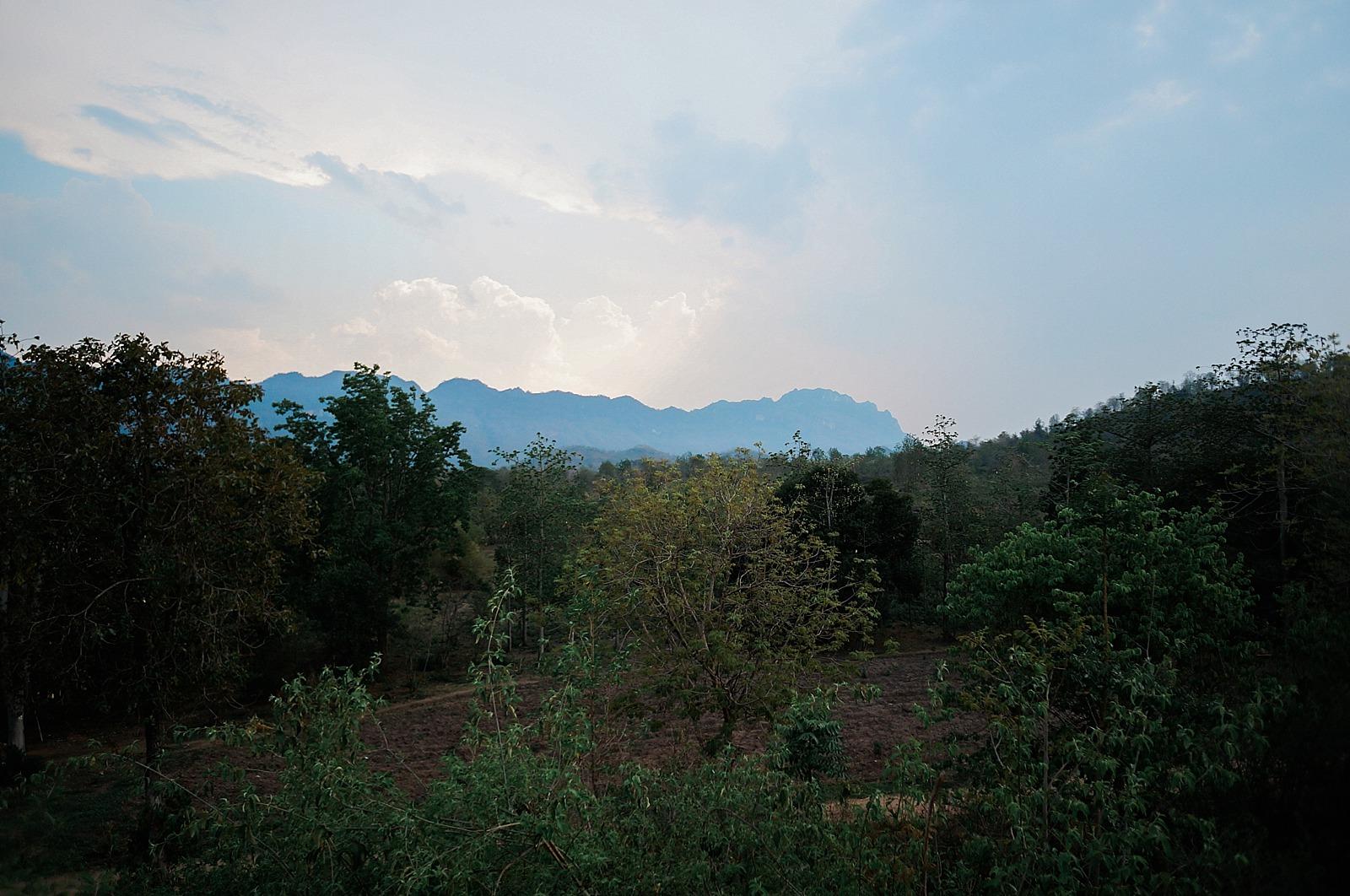 Thailand-diana-elizabeth-travel-blogger-phoenix-264