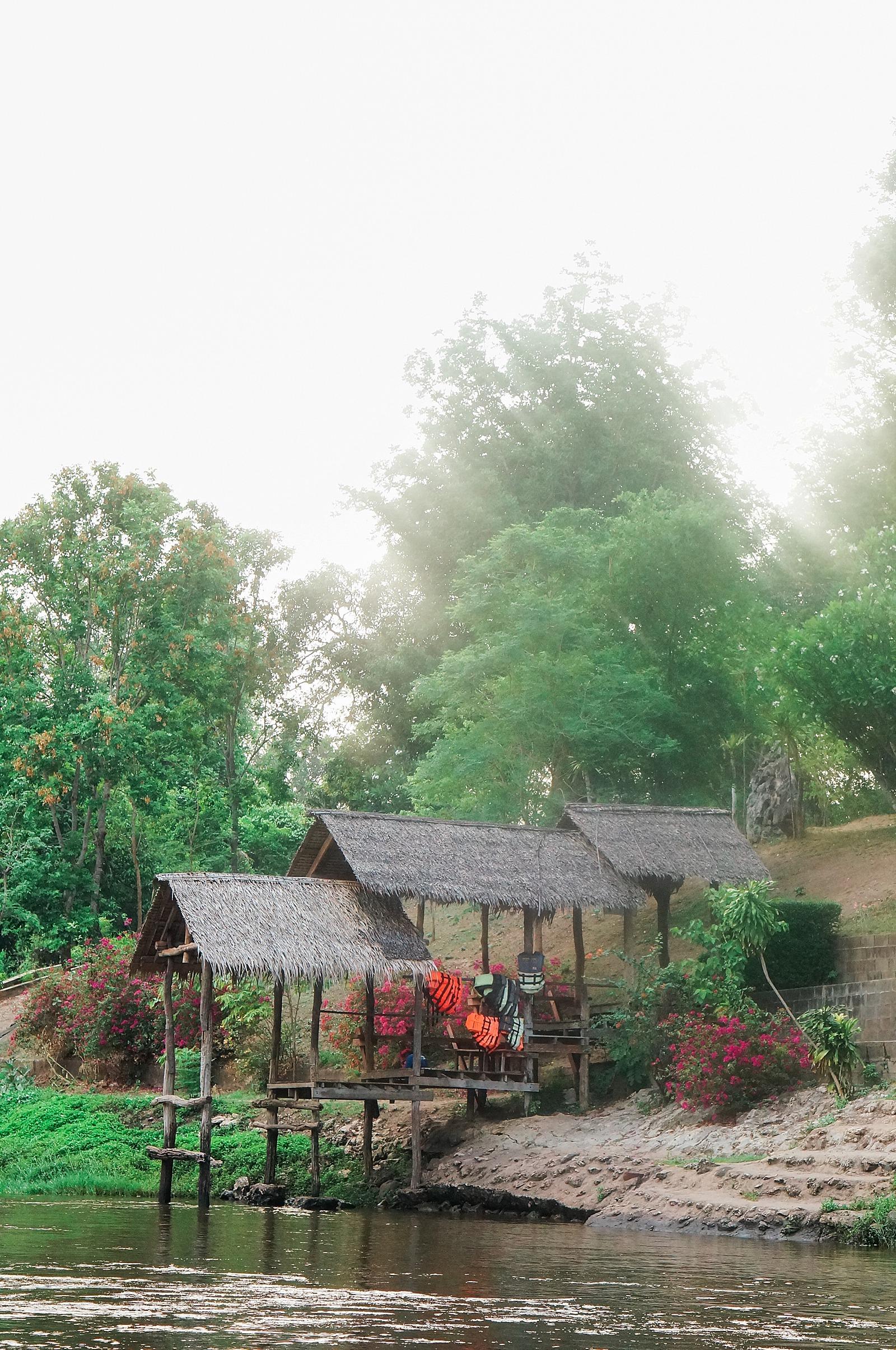 Thailand-diana-elizabeth-travel-blogger-phoenix-277