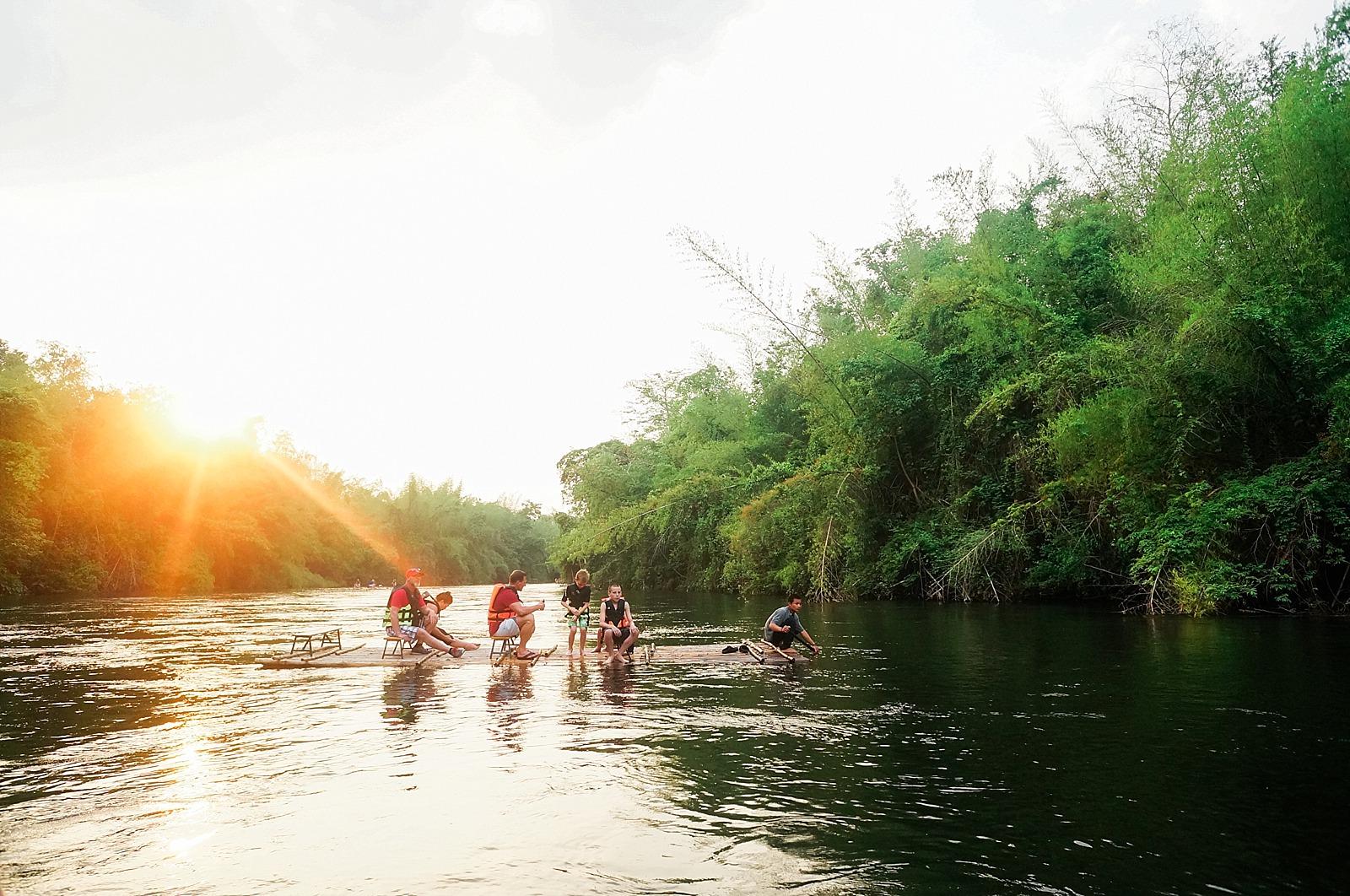 Thailand-diana-elizabeth-travel-blogger-phoenix-282