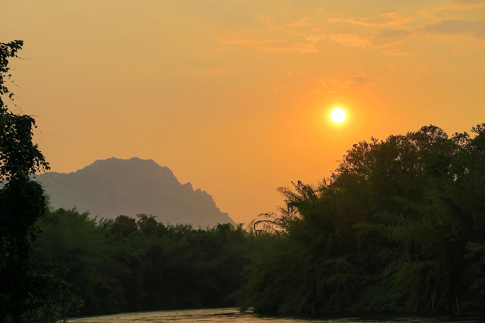 Thailand-diana-elizabeth-travel-blogger-phoenix-283