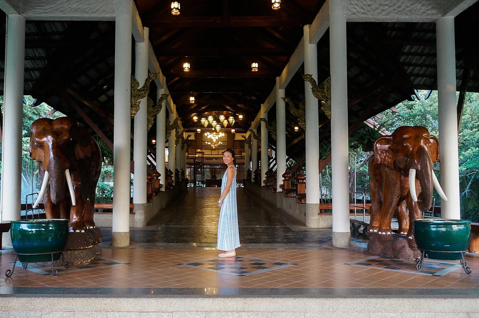 Thailand-diana-elizabeth-travel-blogger-phoenix-295