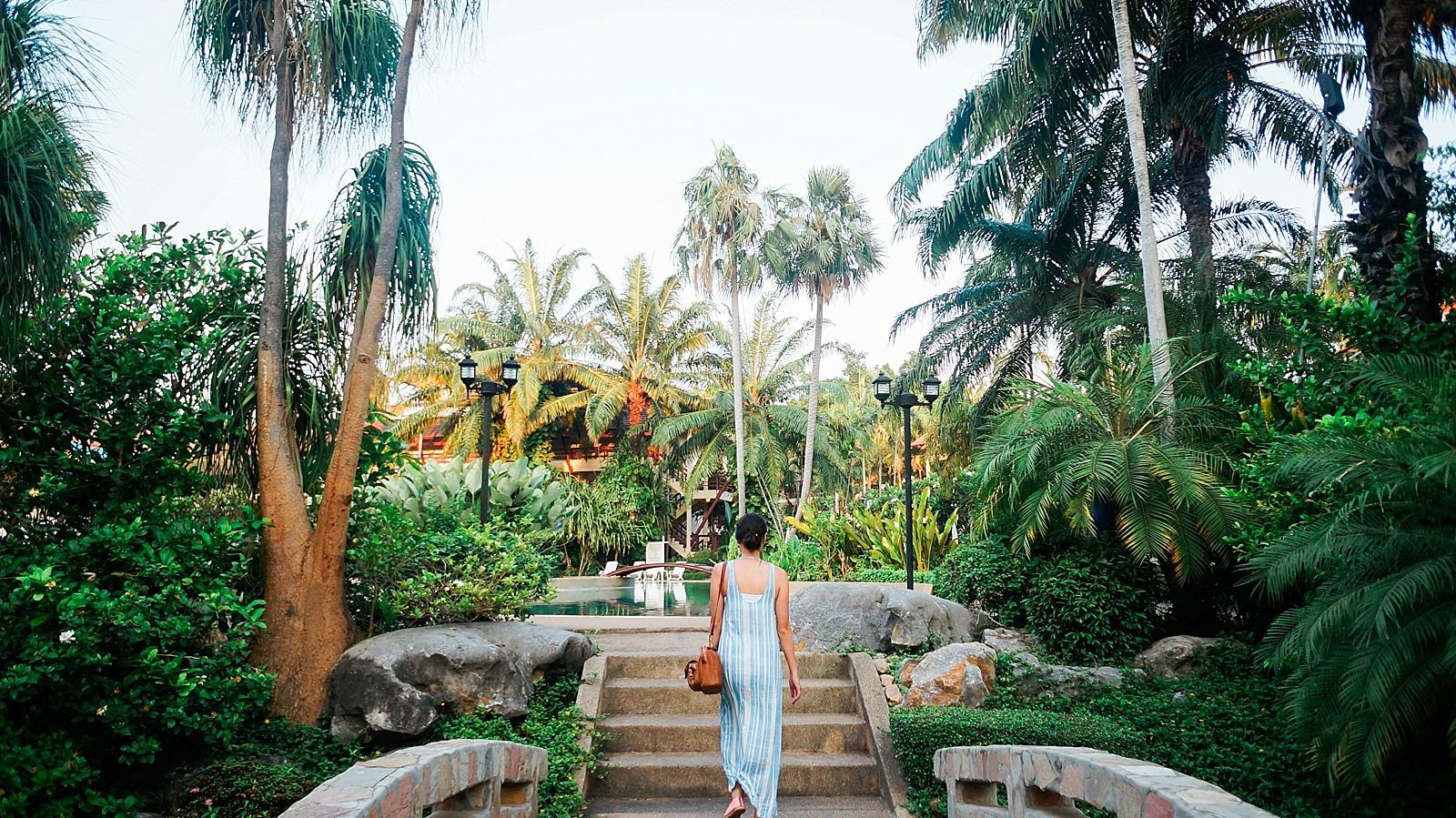 Thailand-diana-elizabeth-travel-blogger-phoenix-296
