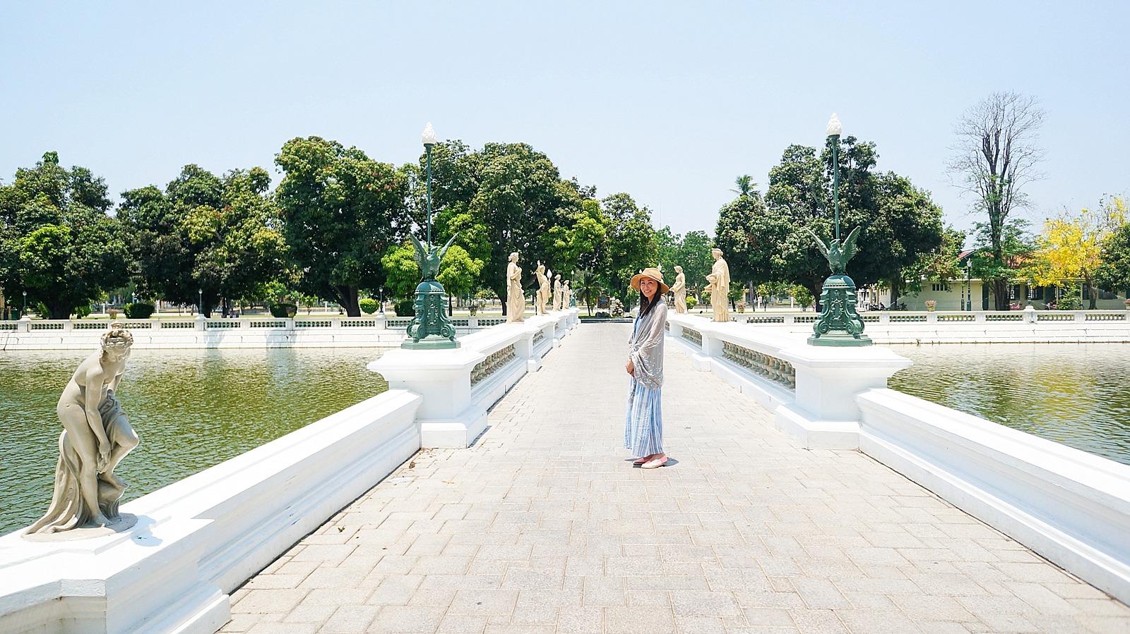 Thailand-diana-elizabeth-travel-blogger-phoenix-306