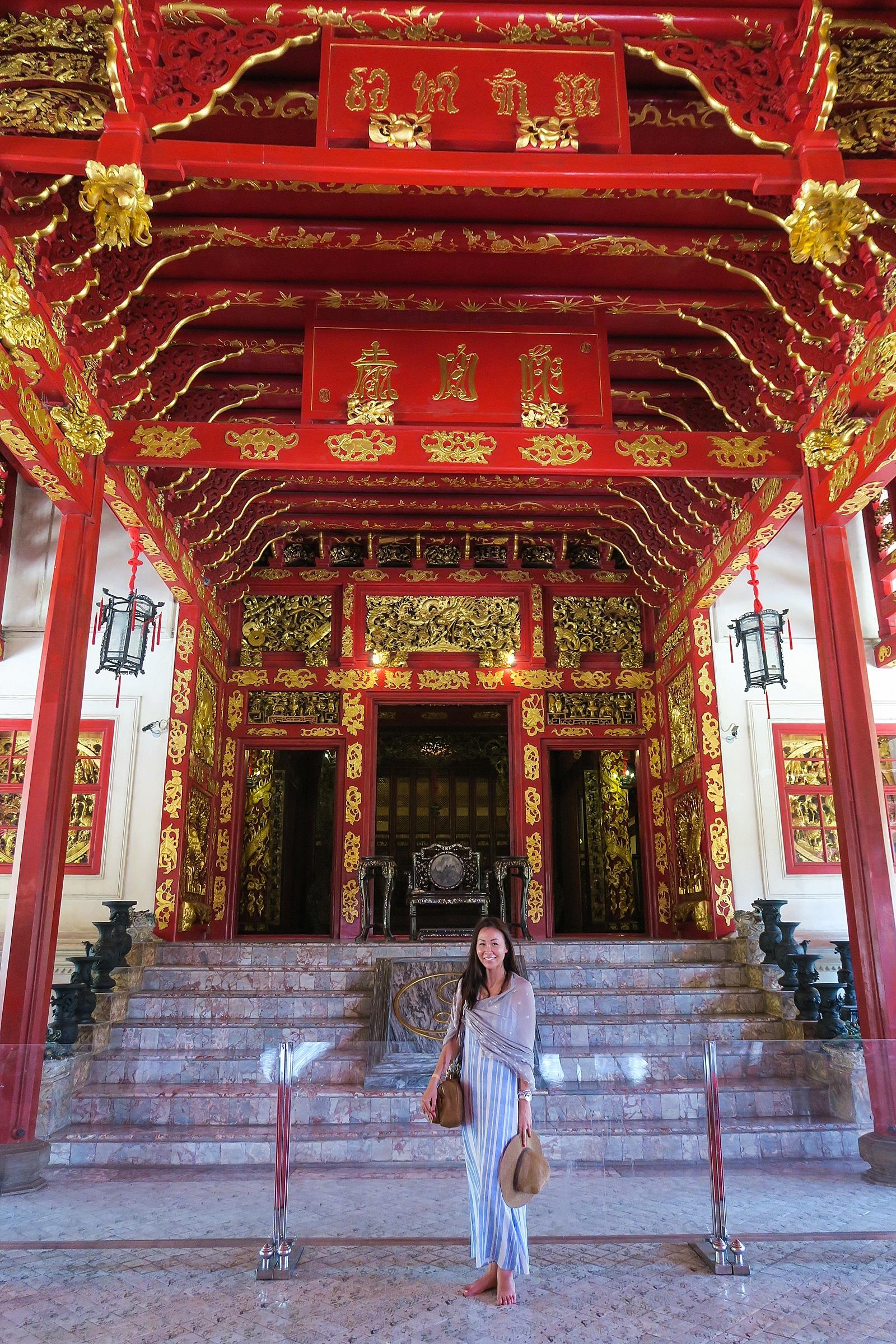 Thailand-diana-elizabeth-travel-blogger-phoenix-313