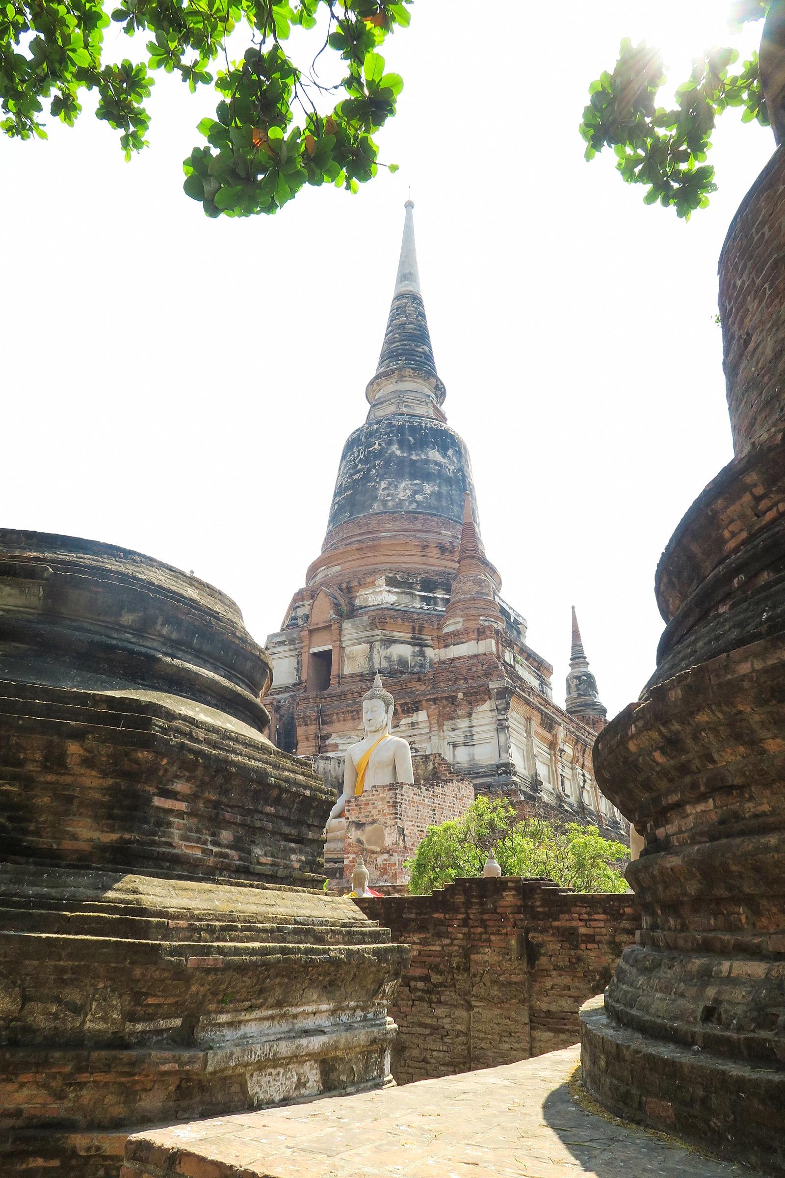 Thailand-diana-elizabeth-travel-blogger-phoenix-323