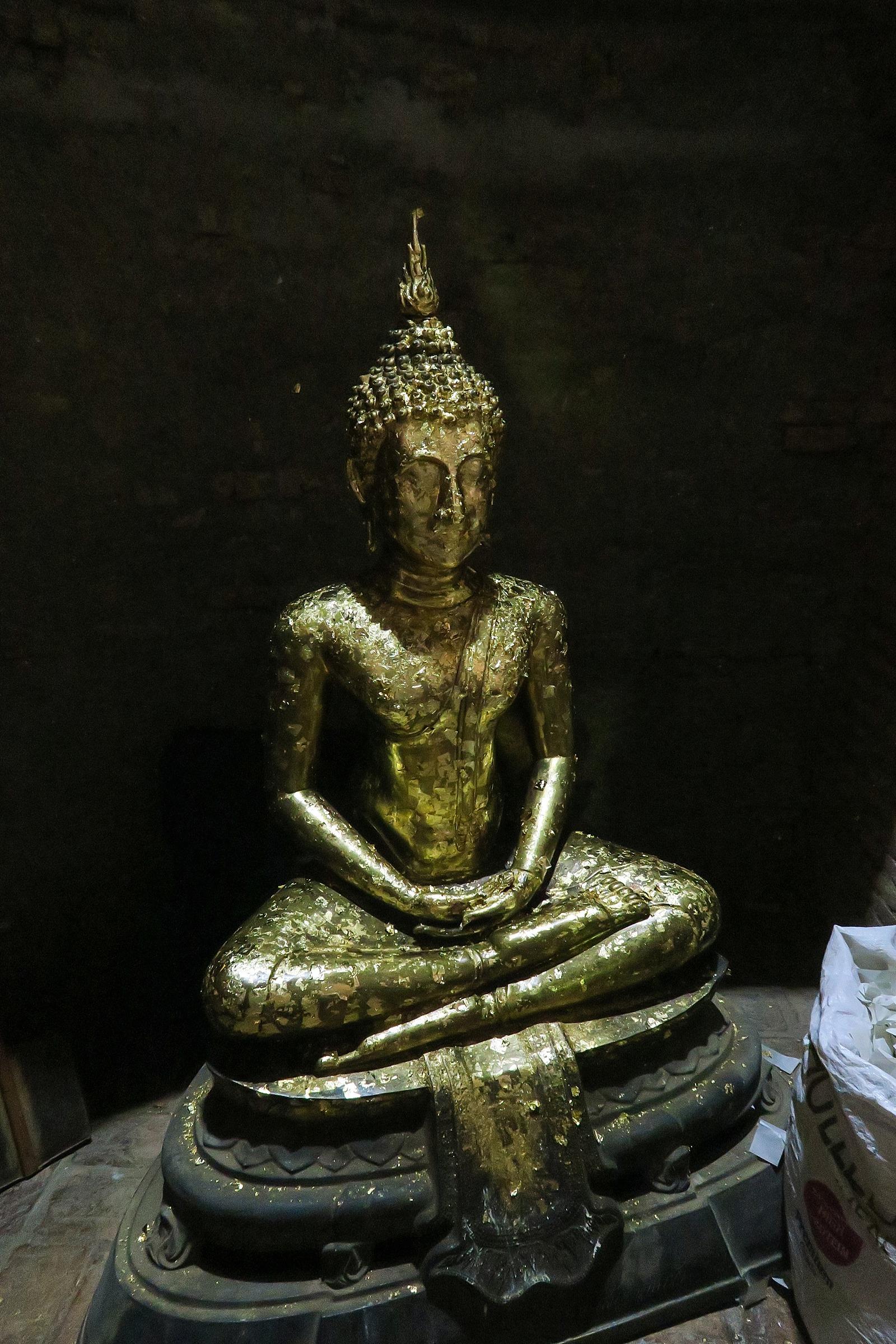 Thailand-diana-elizabeth-travel-blogger-phoenix-328