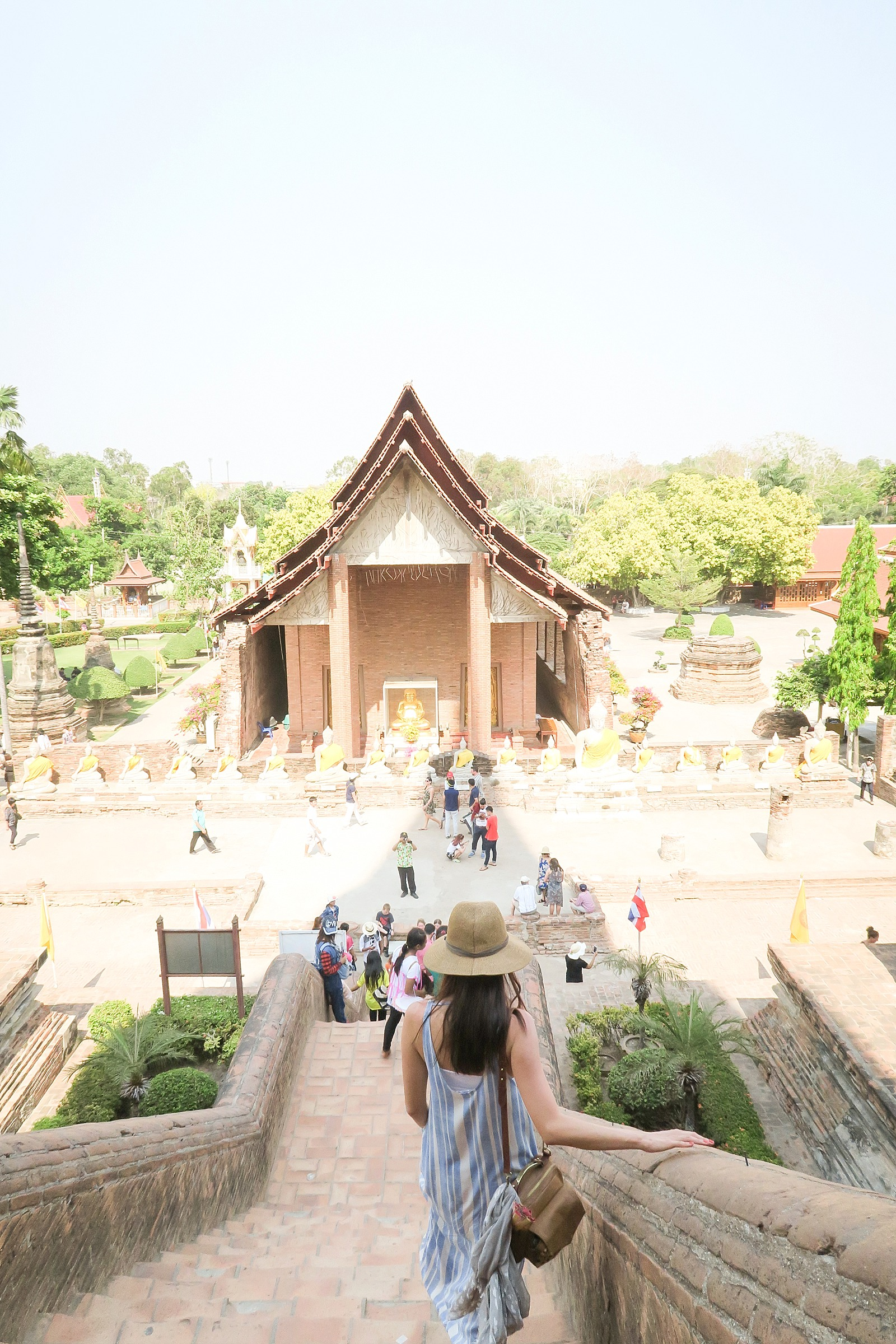 Thailand-diana-elizabeth-travel-blogger-phoenix-337