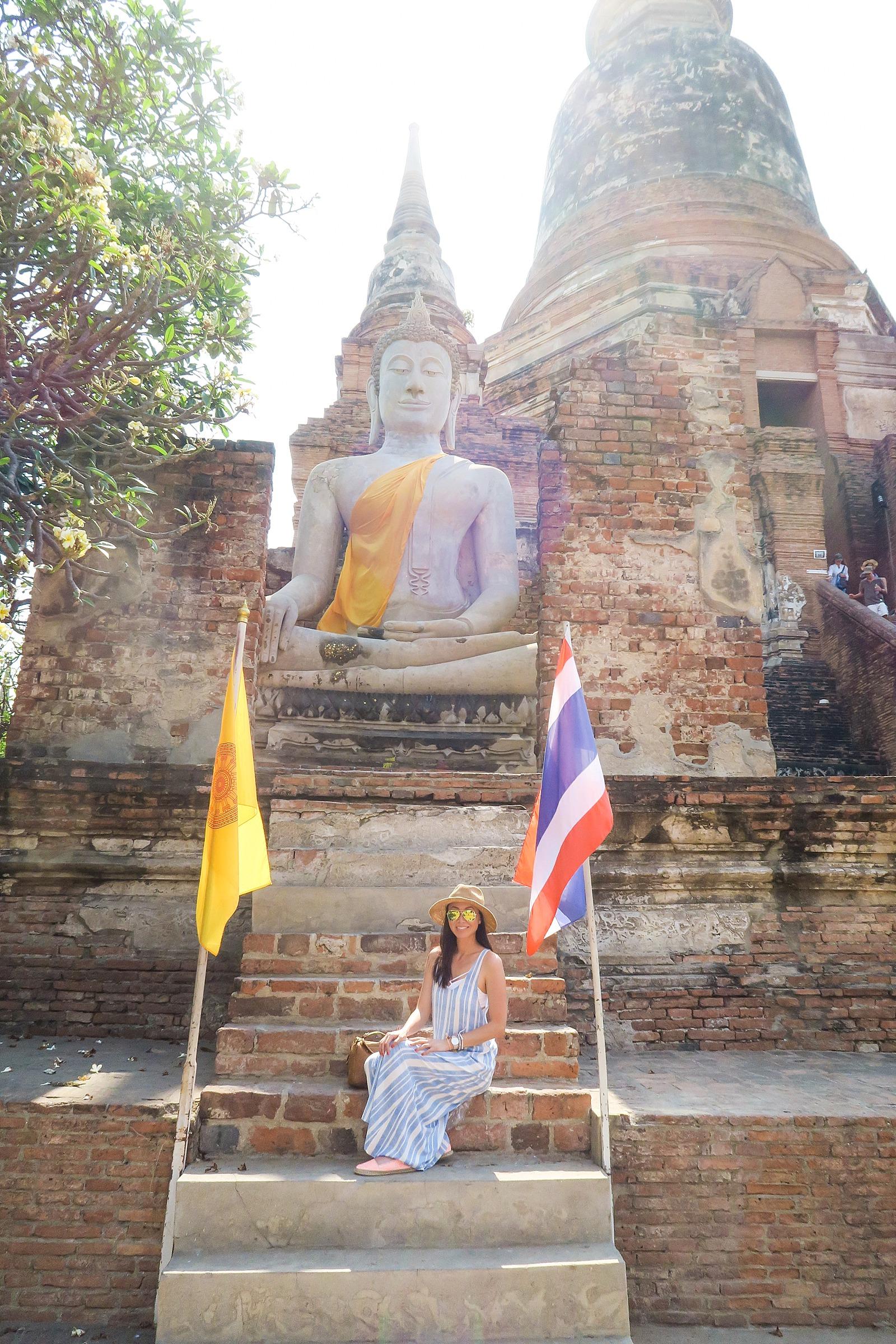 Thailand-diana-elizabeth-travel-blogger-phoenix-338