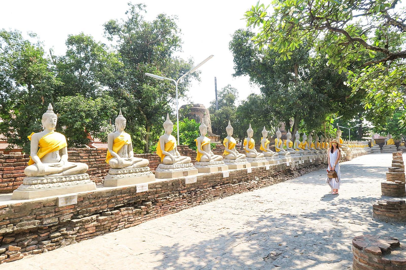 Thailand-diana-elizabeth-travel-blogger-phoenix-339