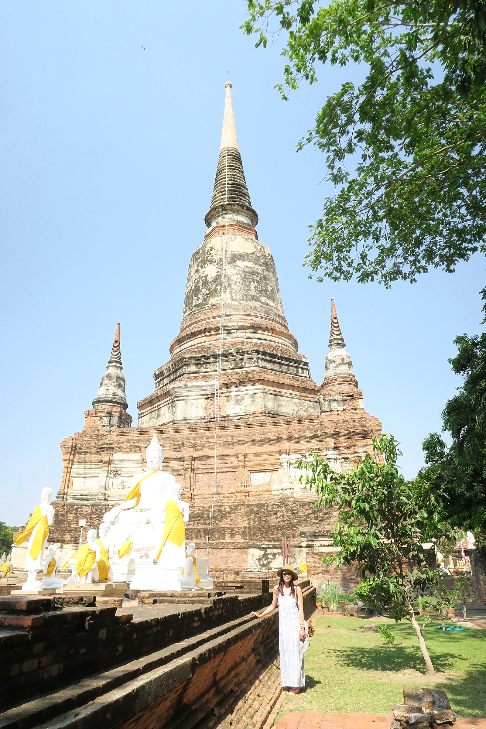 Thailand-diana-elizabeth-travel-blogger-phoenix-342