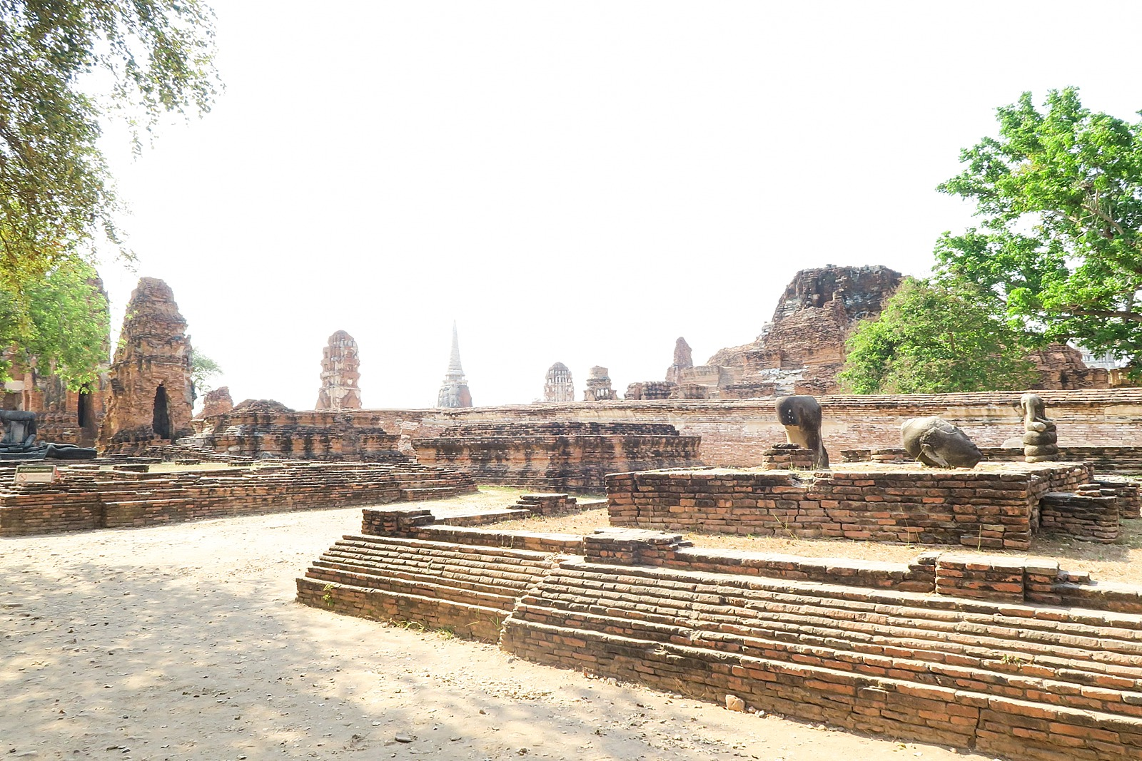 Thailand-diana-elizabeth-travel-blogger-phoenix-346