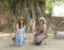 Thailand-diana-elizabeth-travel-blogger-phoenix-350