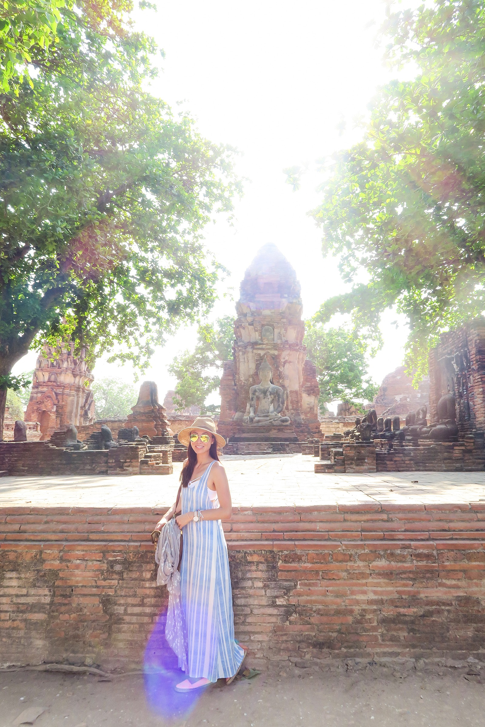Thailand-diana-elizabeth-travel-blogger-phoenix-351