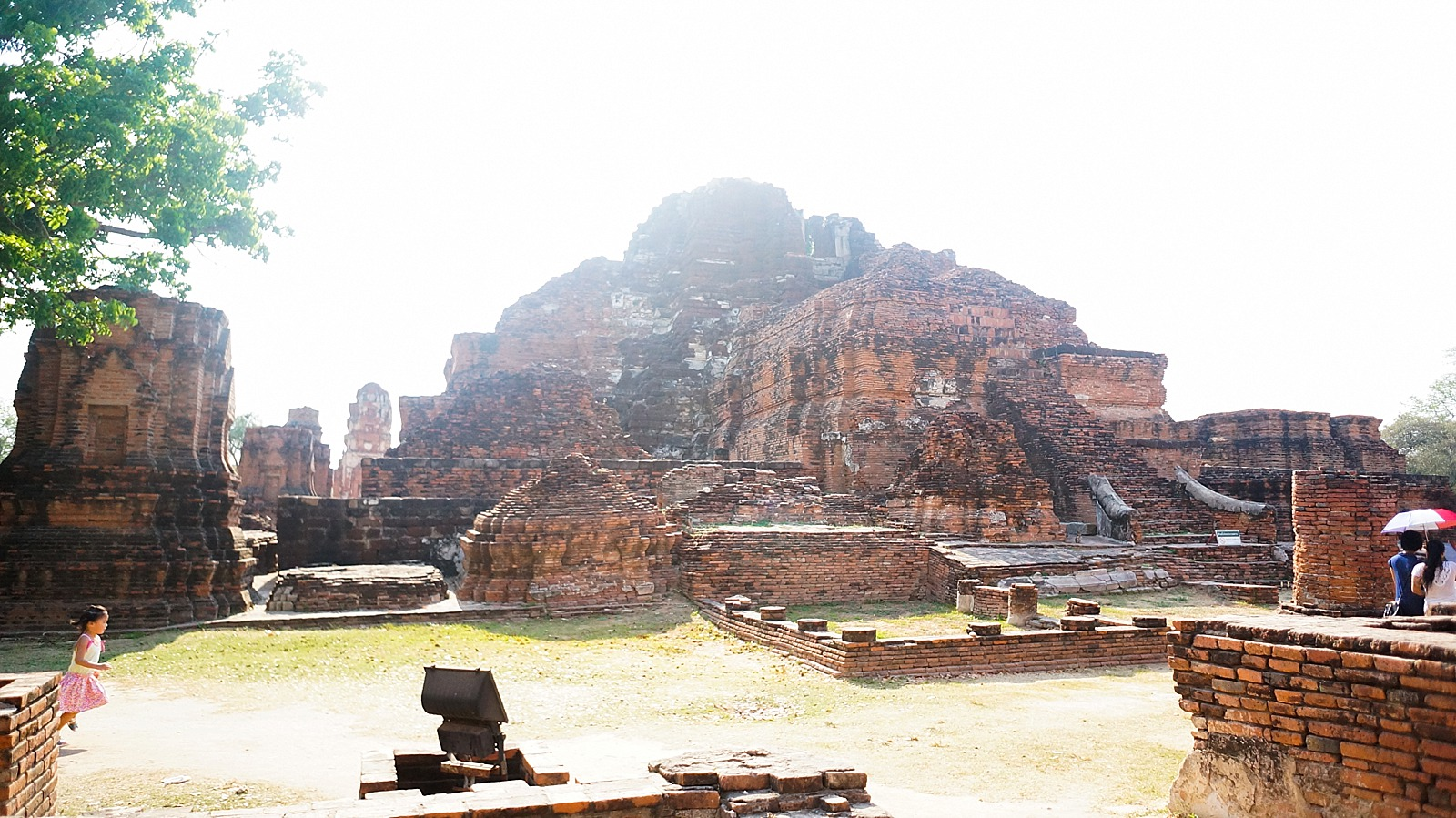 Thailand-diana-elizabeth-travel-blogger-phoenix-354
