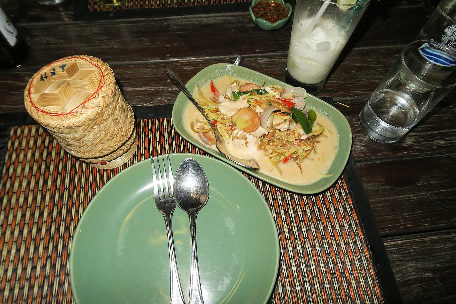 Thailand-diana-elizabeth-travel-blogger-phoenix-362