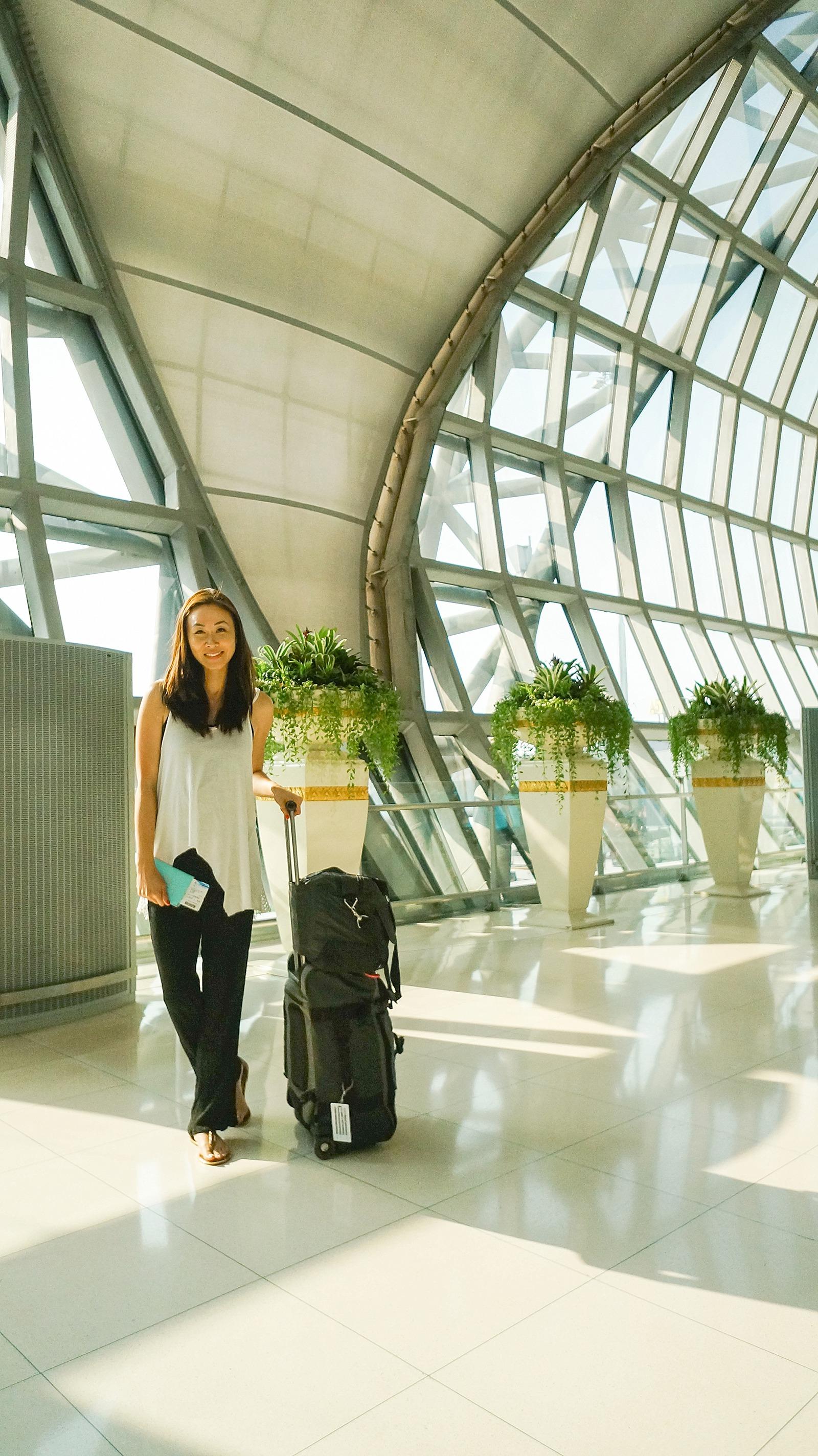 Thailand-diana-elizabeth-travel-blogger-phoenix-365