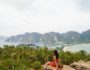 Thailand-diana-elizabeth-travel-blogger-phoenix-504