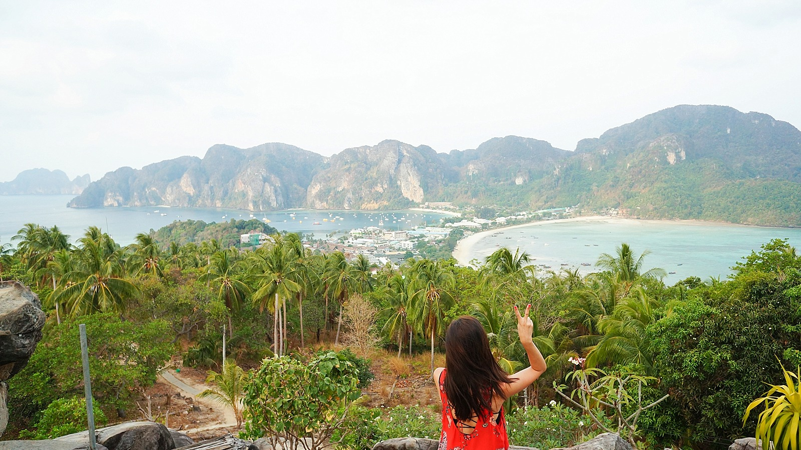 Thailand-diana-elizabeth-travel-blogger-phoenix-516
