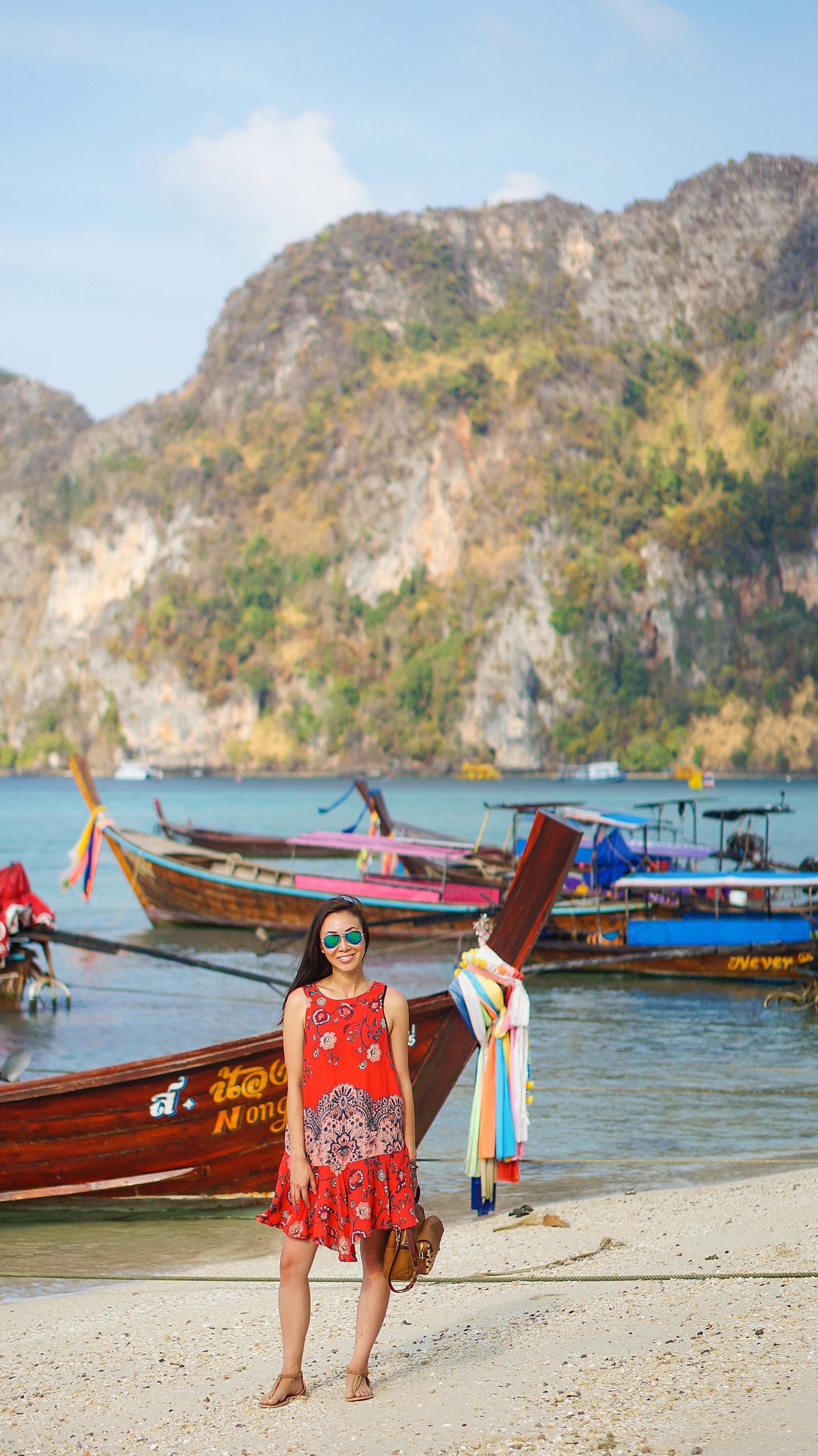 Thailand-diana-elizabeth-travel-blogger-phoenix-526