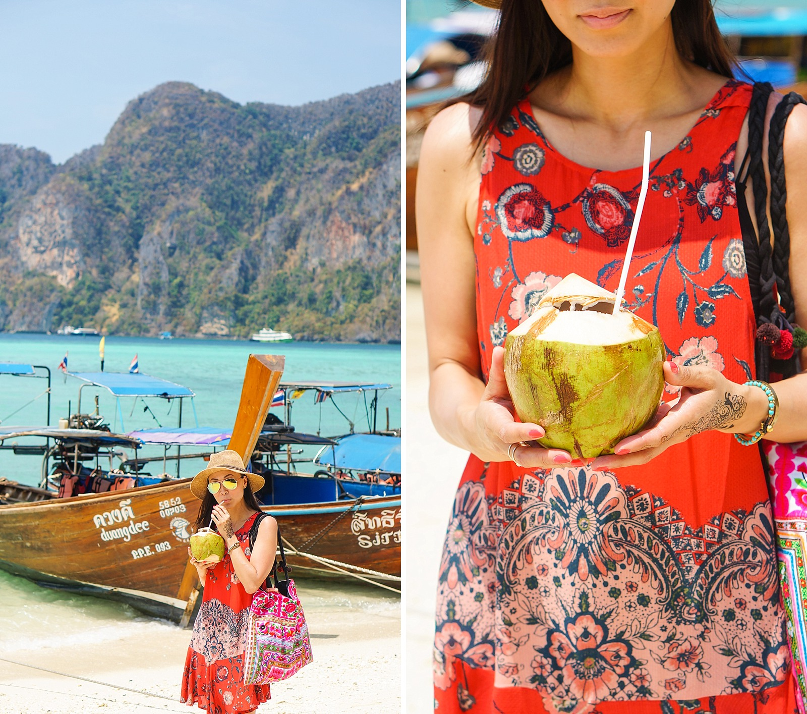 Thailand-diana-elizabeth-travel-blogger-phoenix-531