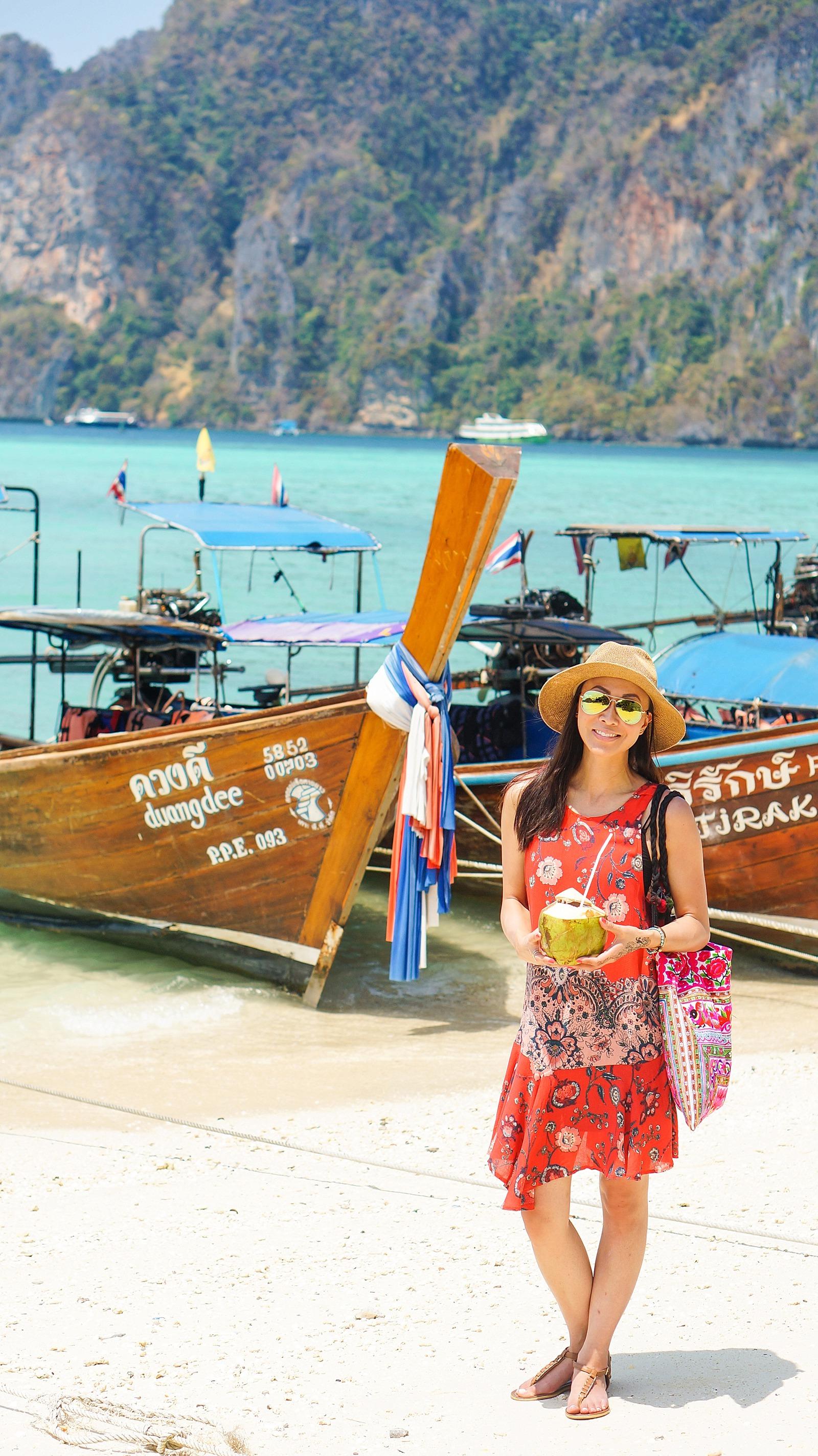 Thailand-diana-elizabeth-travel-blogger-phoenix-532