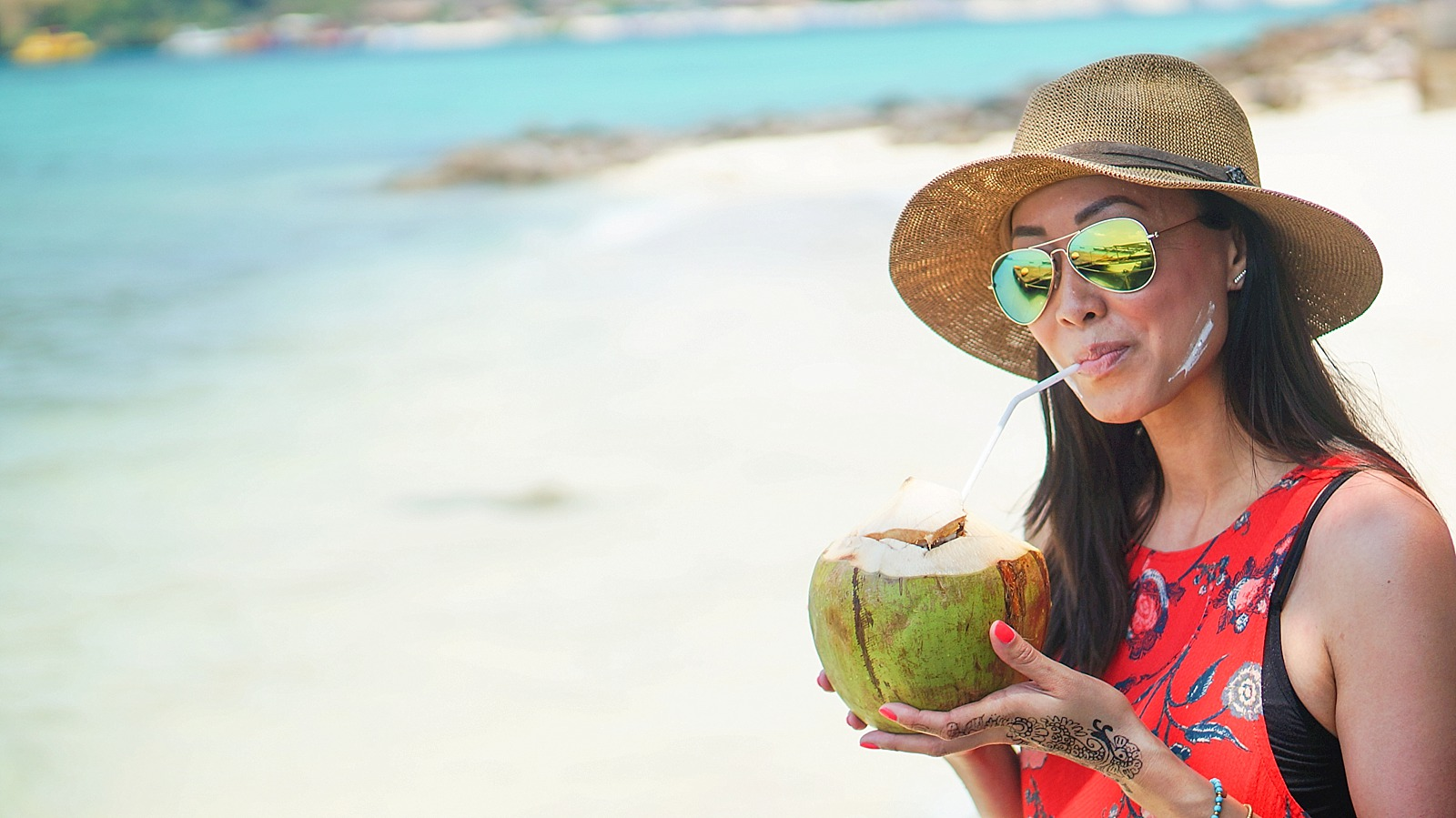 Thailand-diana-elizabeth-travel-blogger-phoenix-537